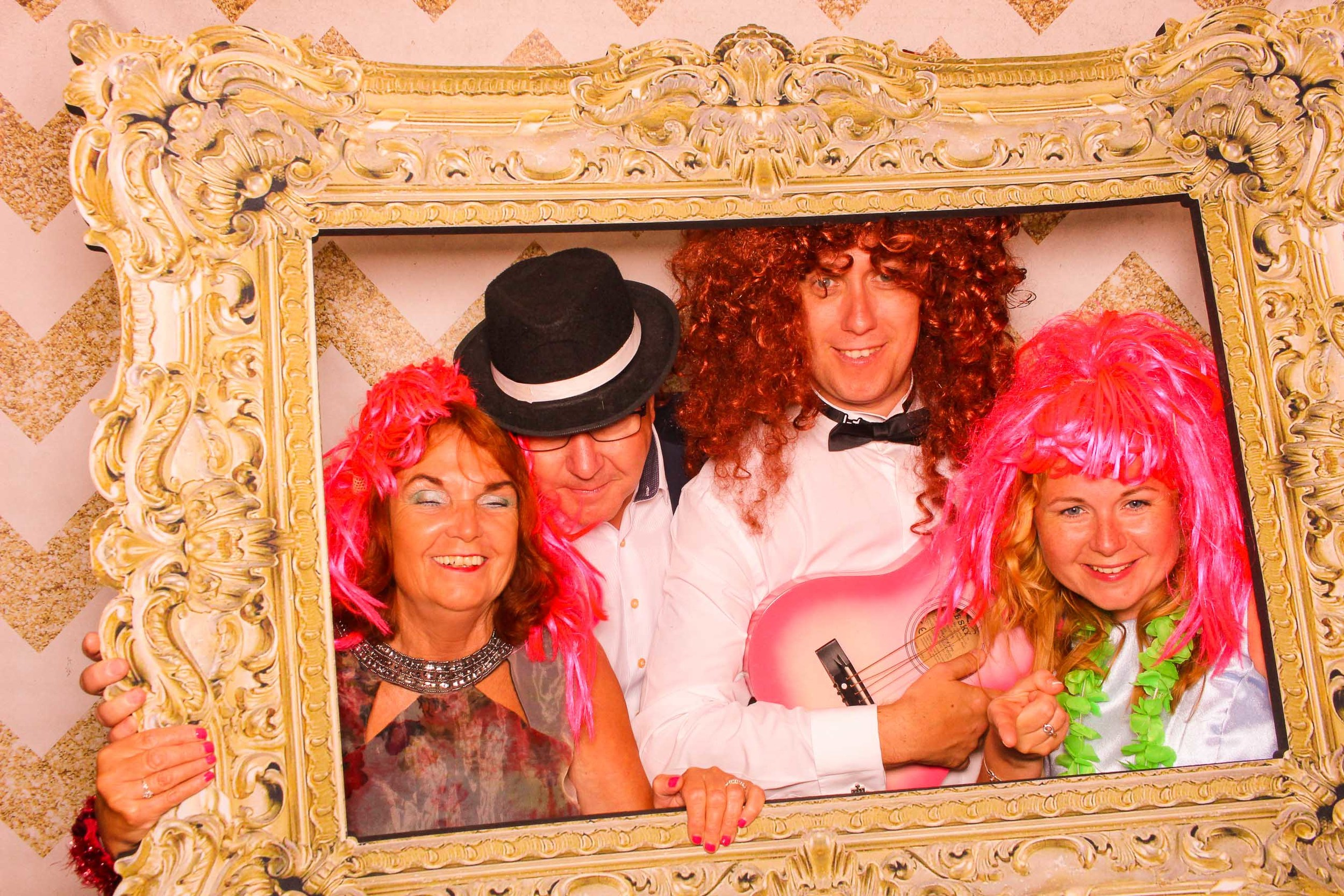 www.fotoauto.co photo booth hire rental-91.jpg