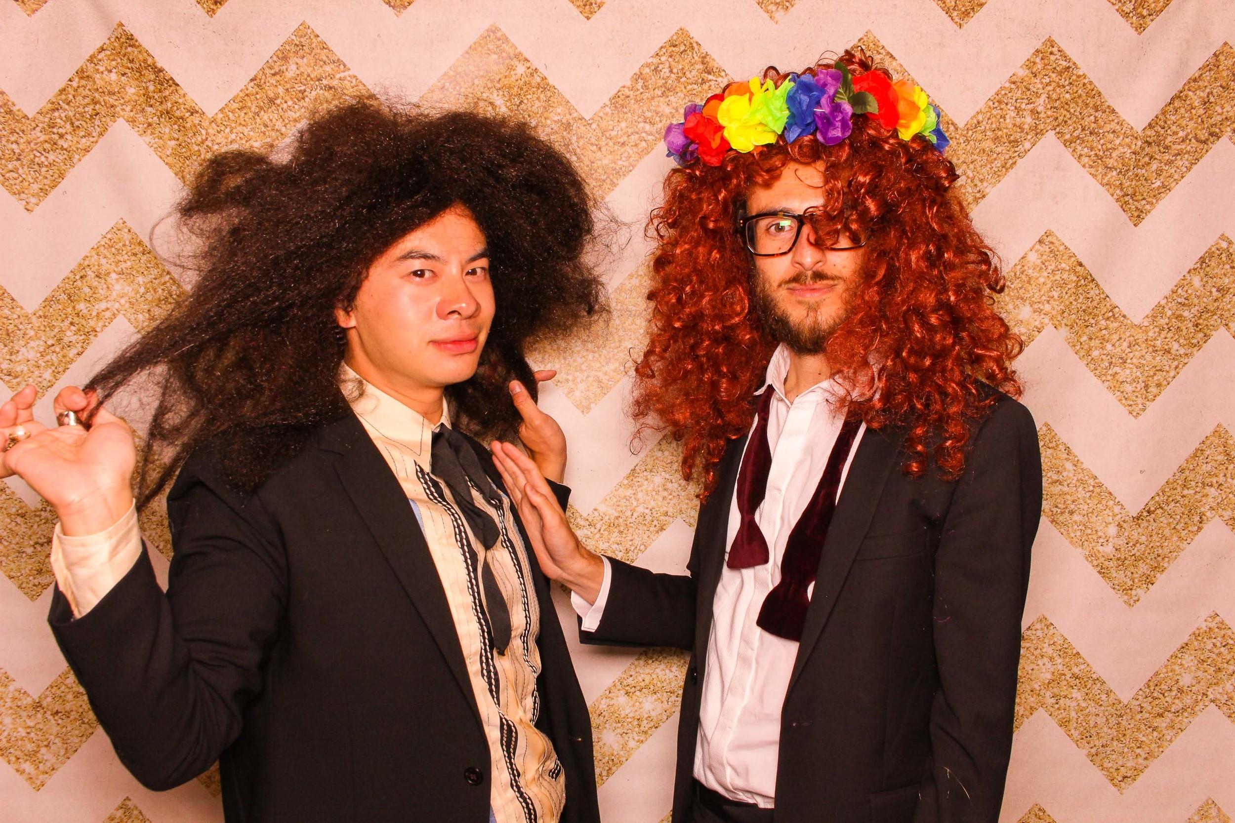 www.fotoauto.co photo booth hire rental-97.jpg