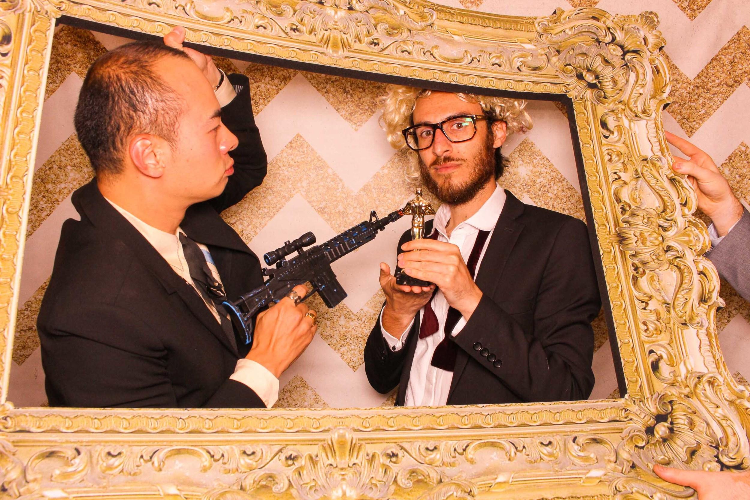 www.fotoauto.co photo booth hire rental-100.jpg