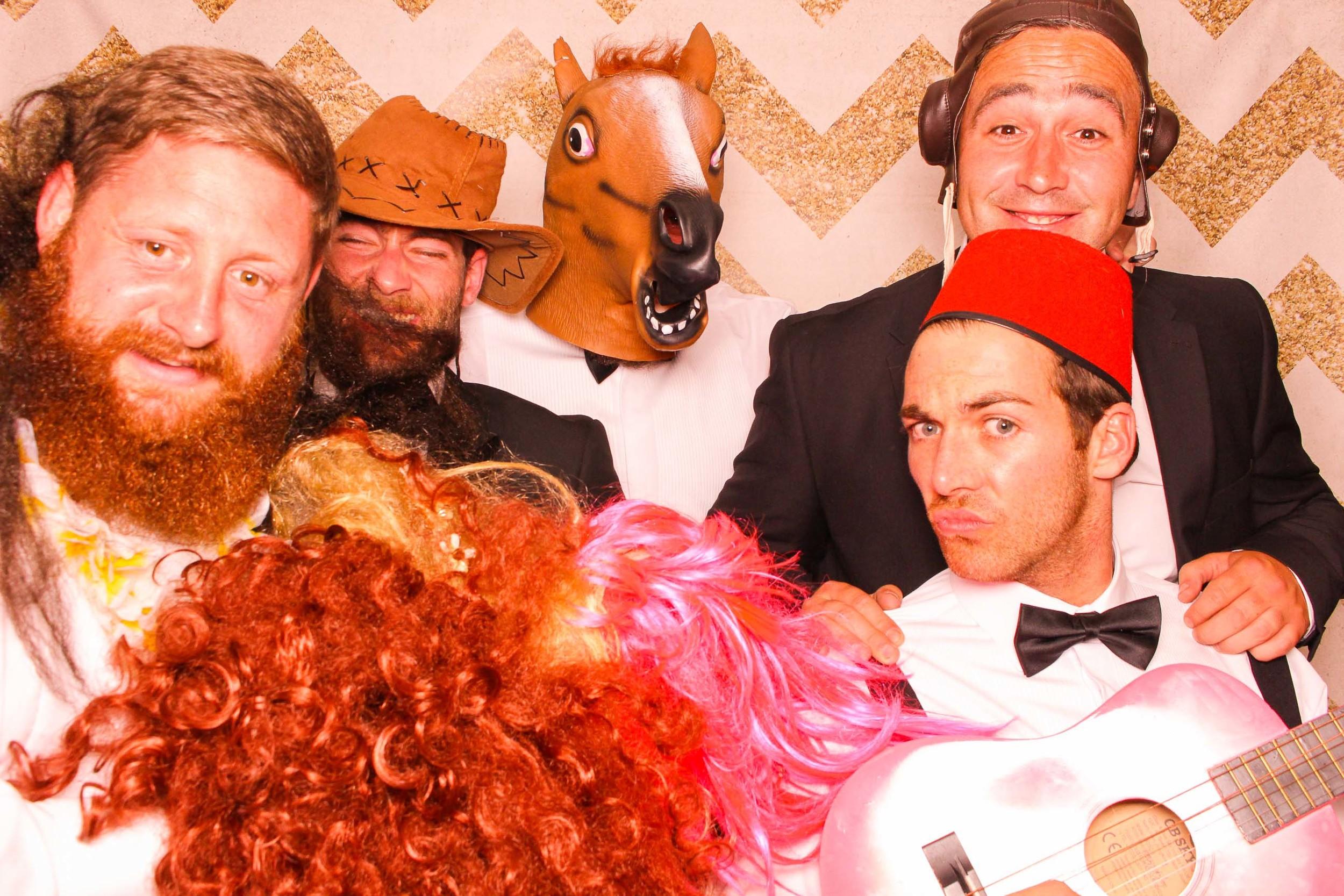 www.fotoauto.co photo booth hire rental-120.jpg