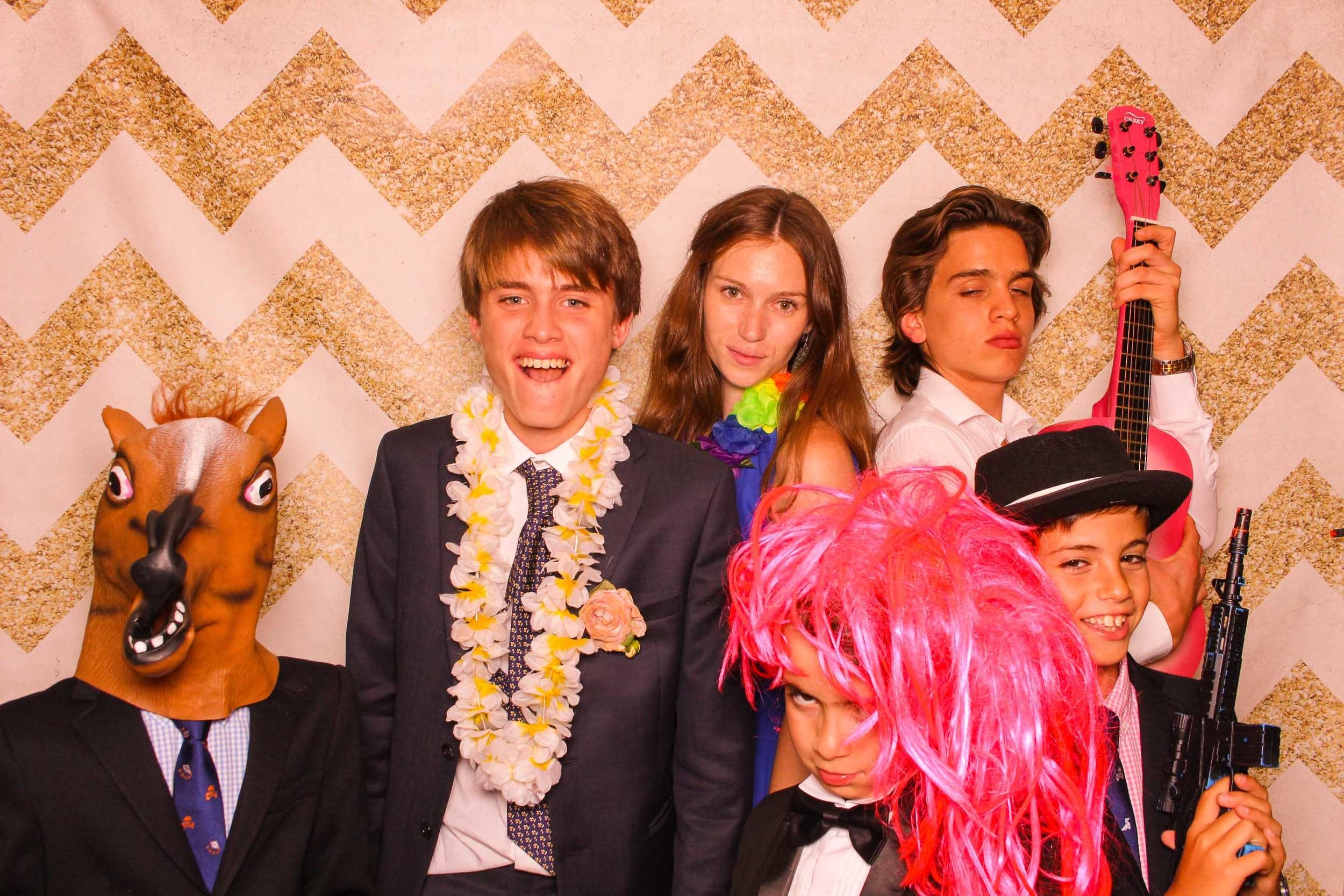 www.fotoauto.co photo booth hire rental-130.jpg