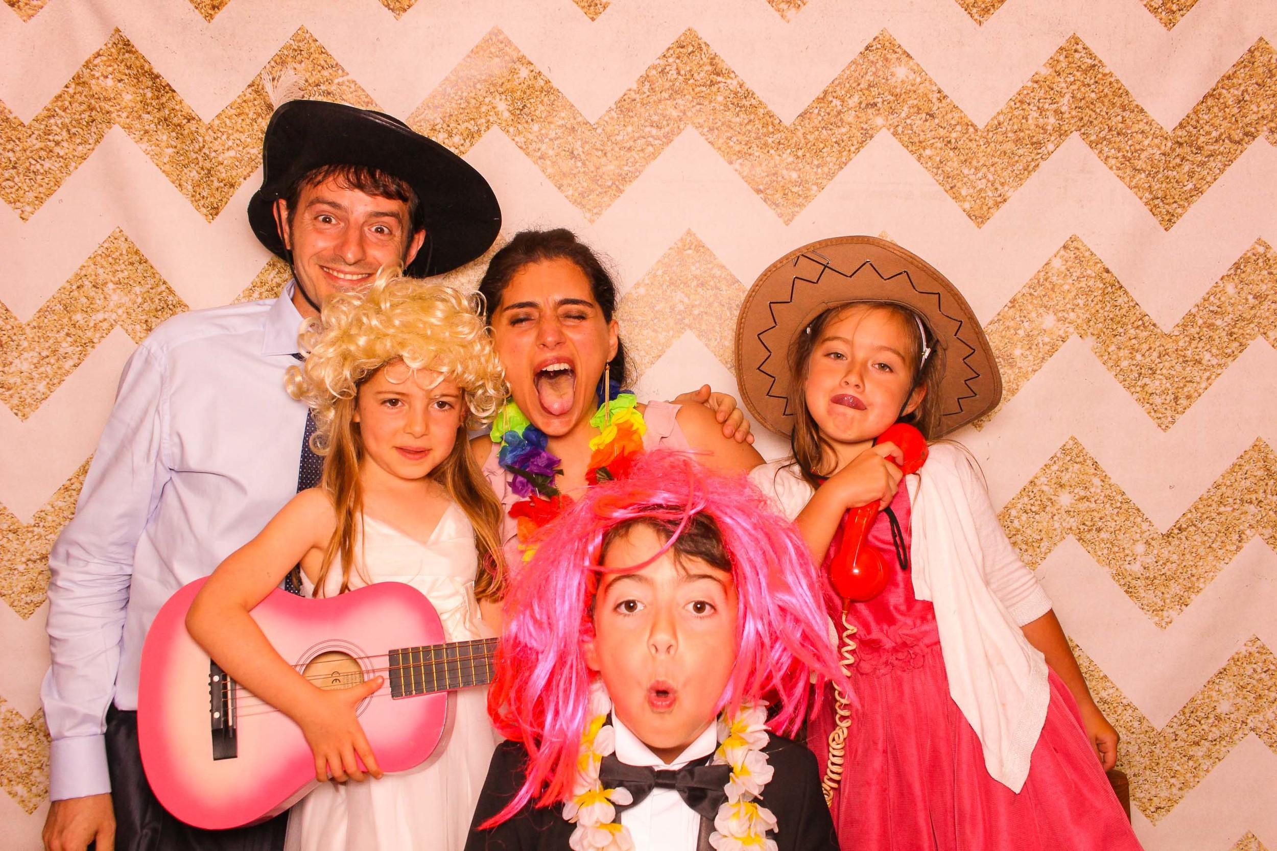 www.fotoauto.co photo booth hire rental-155.jpg