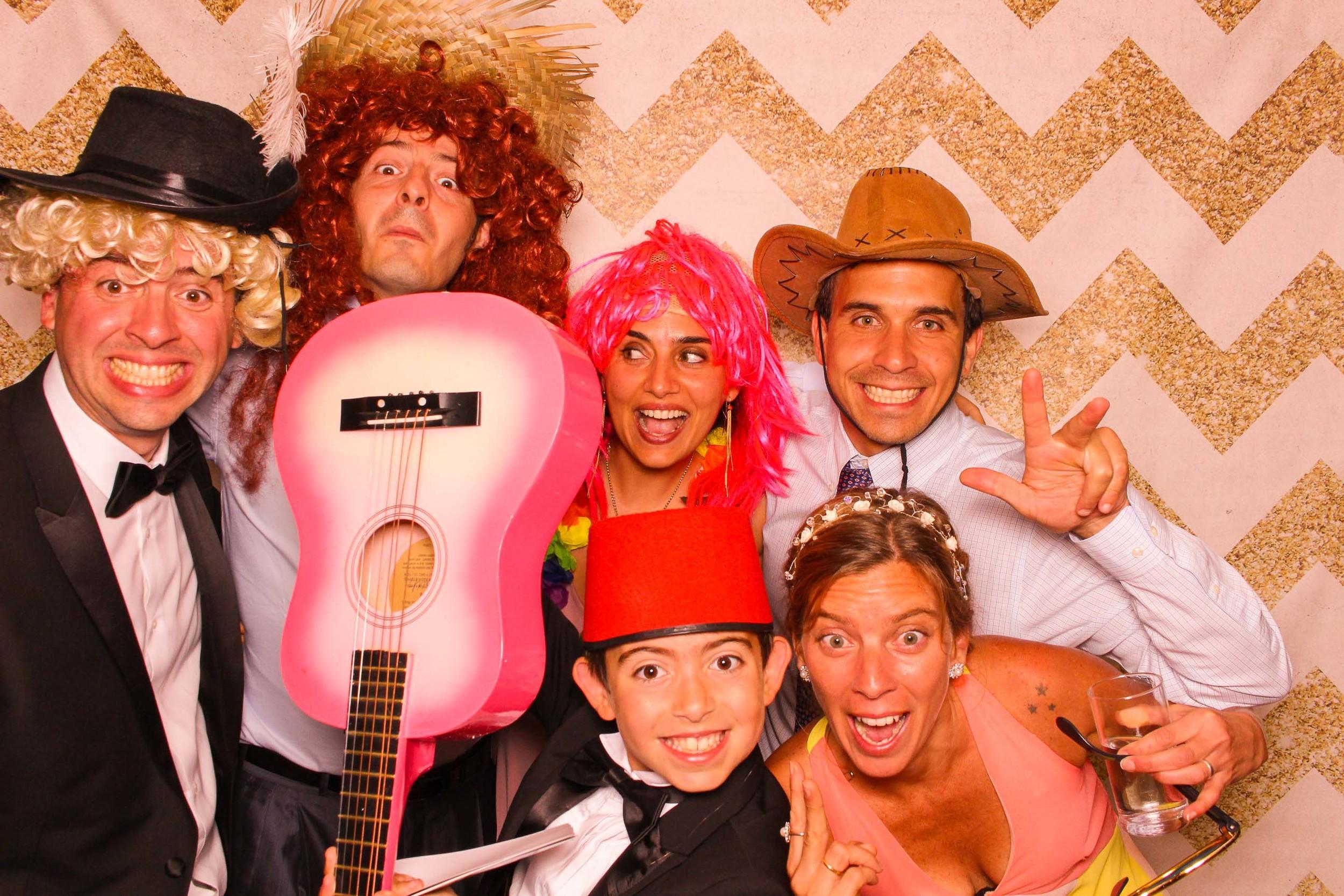 www.fotoauto.co photo booth hire rental-170.jpg