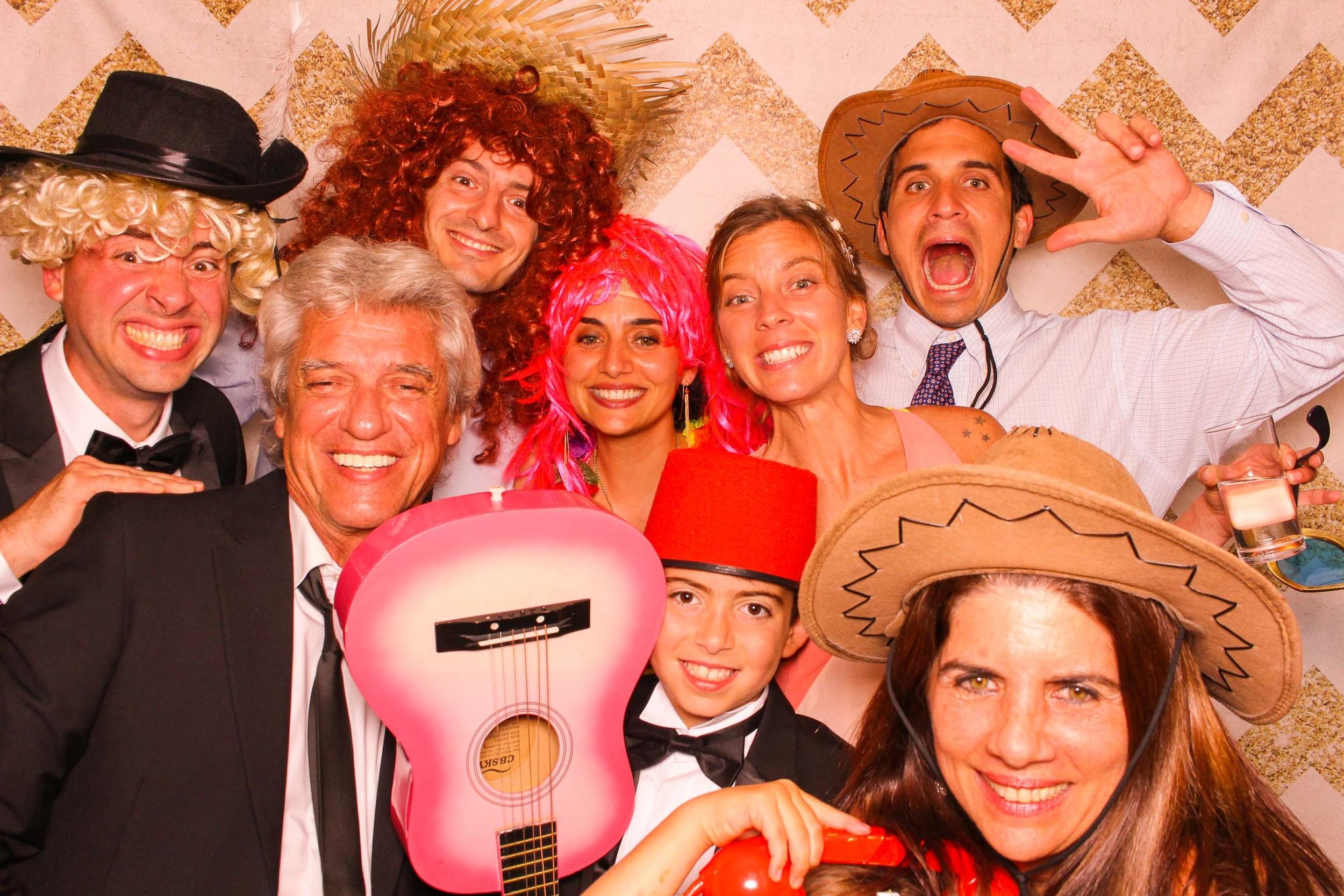 www.fotoauto.co photo booth hire rental-172.jpg