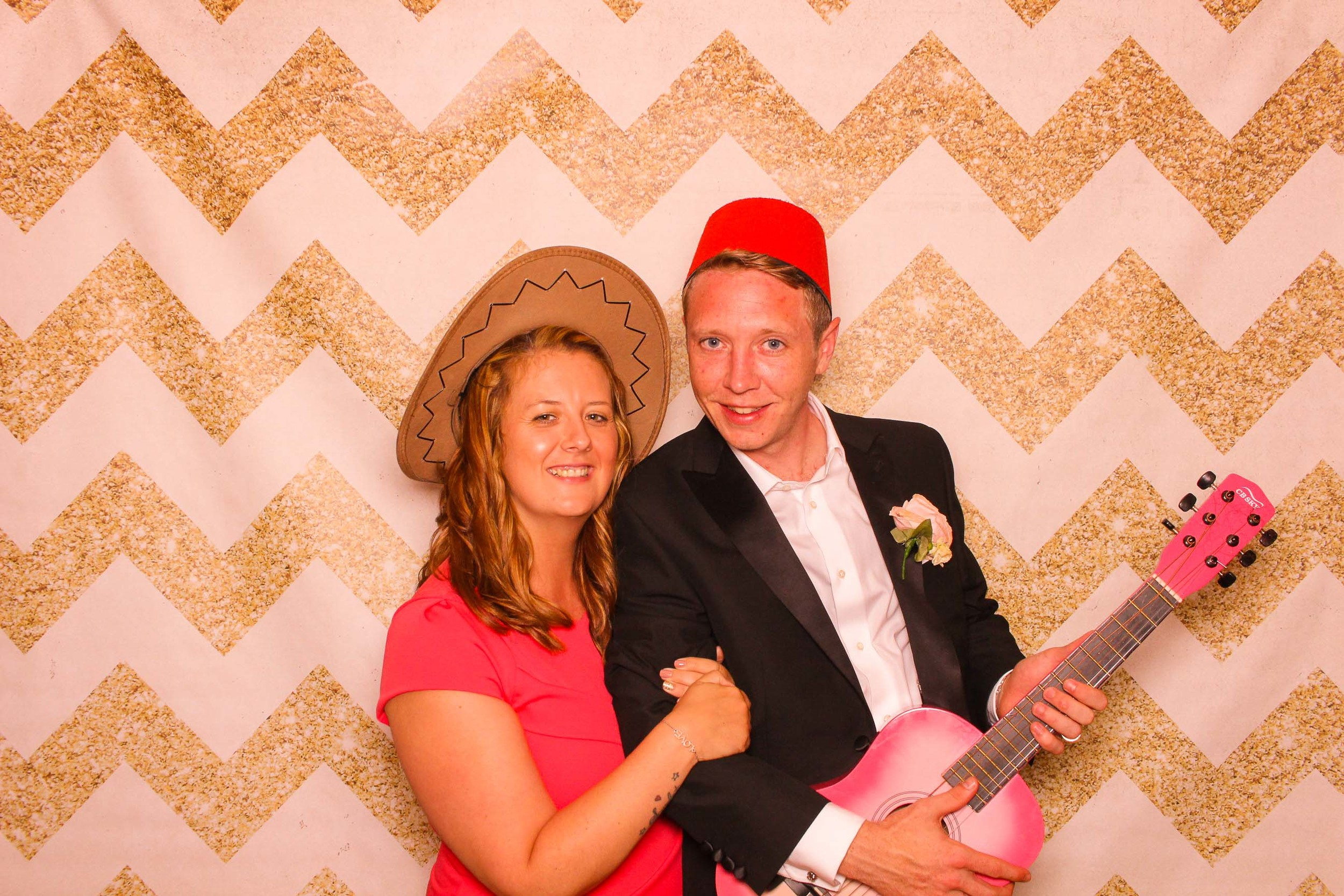 www.fotoauto.co photo booth hire rental-177.jpg