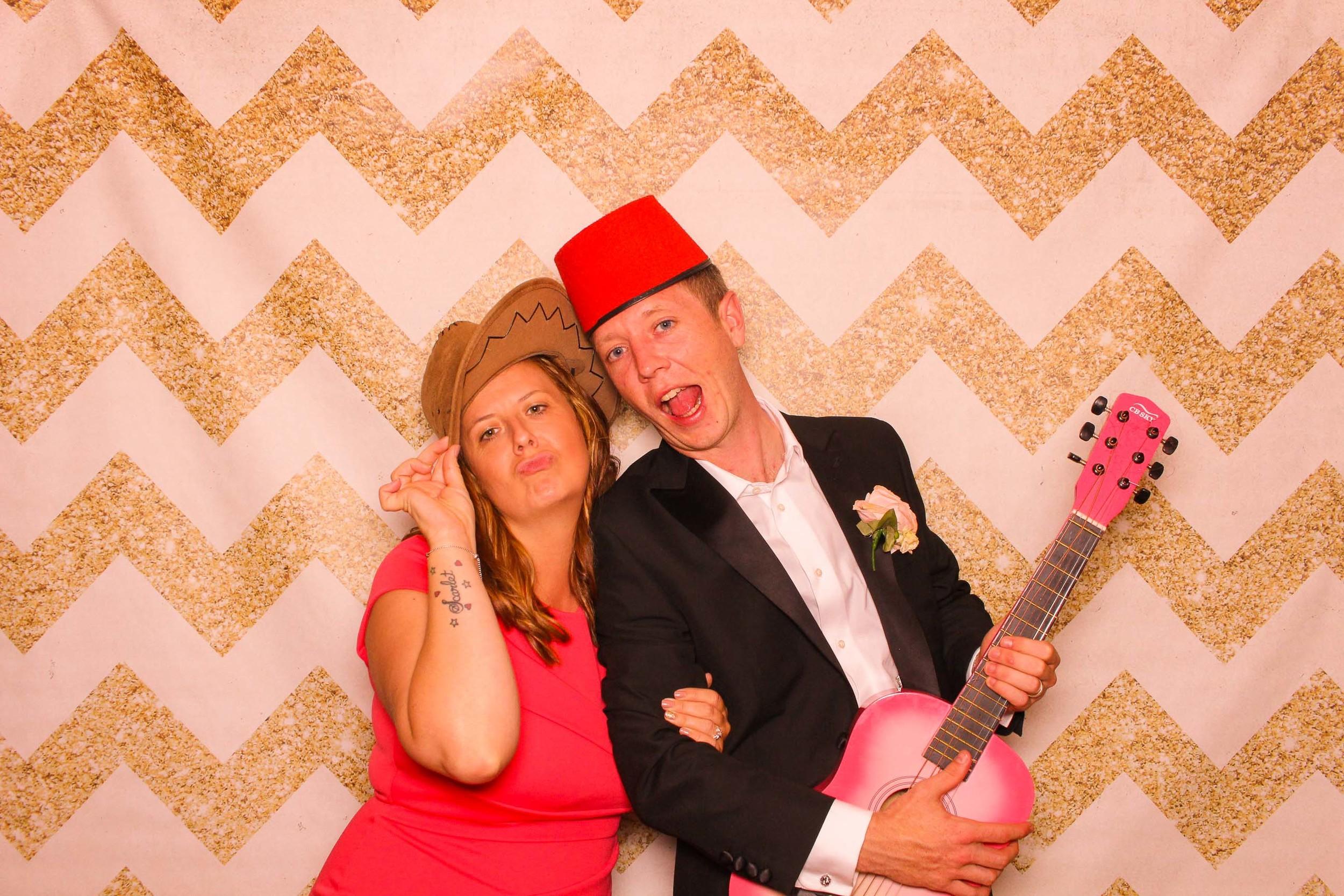 www.fotoauto.co photo booth hire rental-178.jpg