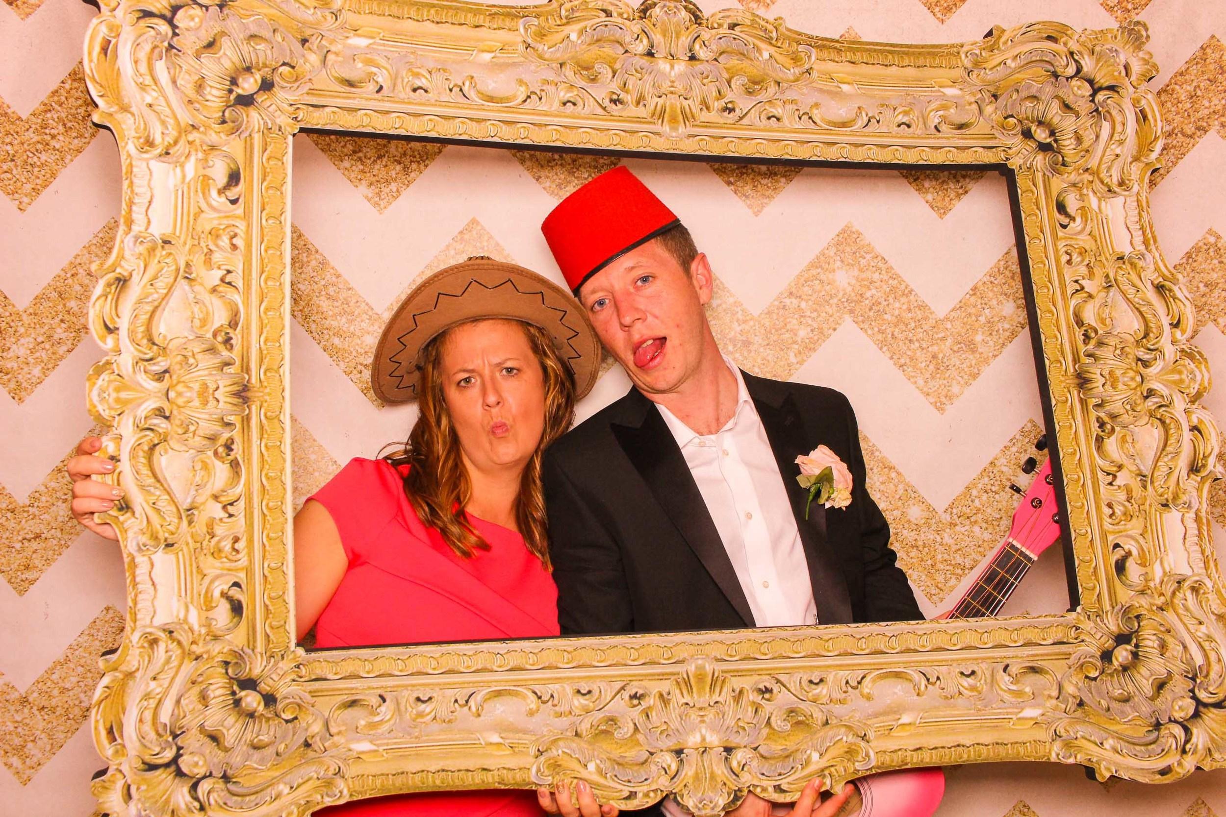 www.fotoauto.co photo booth hire rental-179.jpg