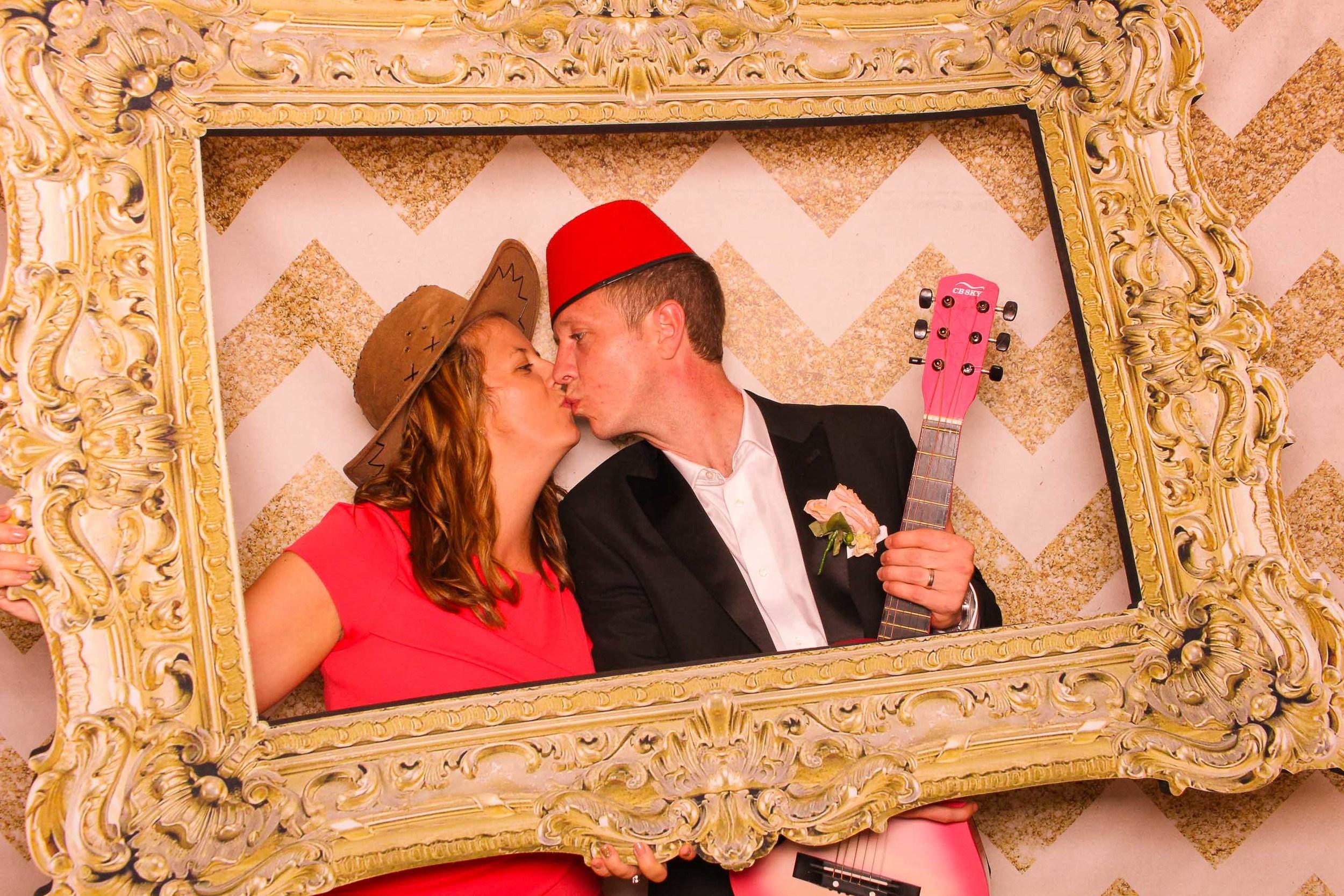 www.fotoauto.co photo booth hire rental-180.jpg