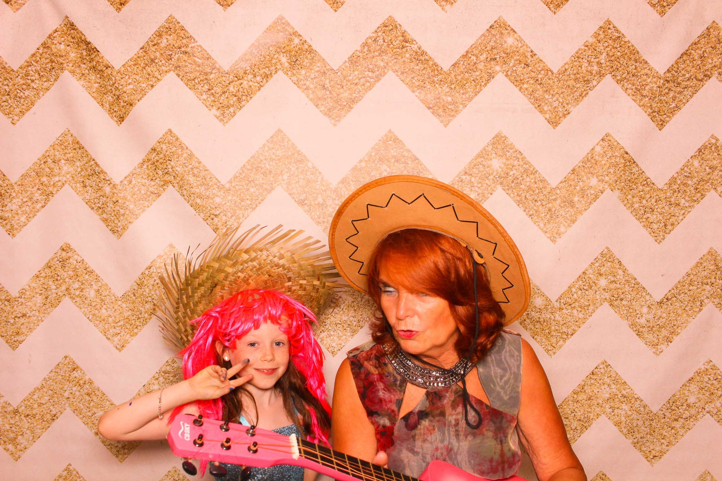 www.fotoauto.co photo booth hire rental-184.jpg