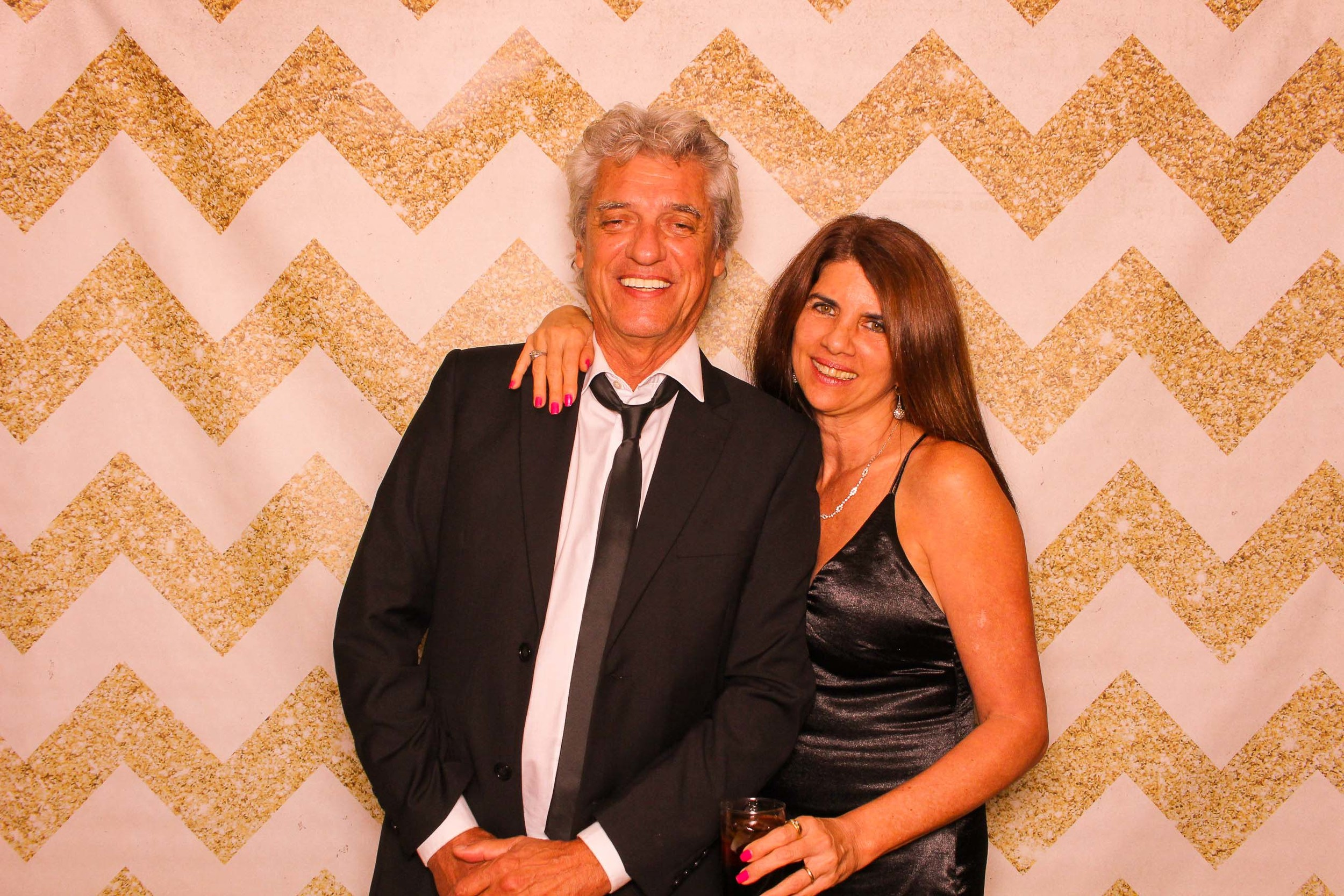www.fotoauto.co photo booth hire rental-191.jpg