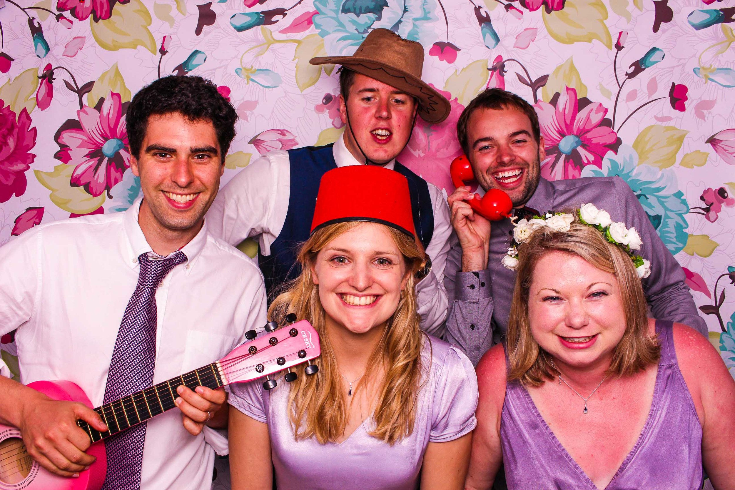 www.fotoauto.co photo booth hire-1.jpg