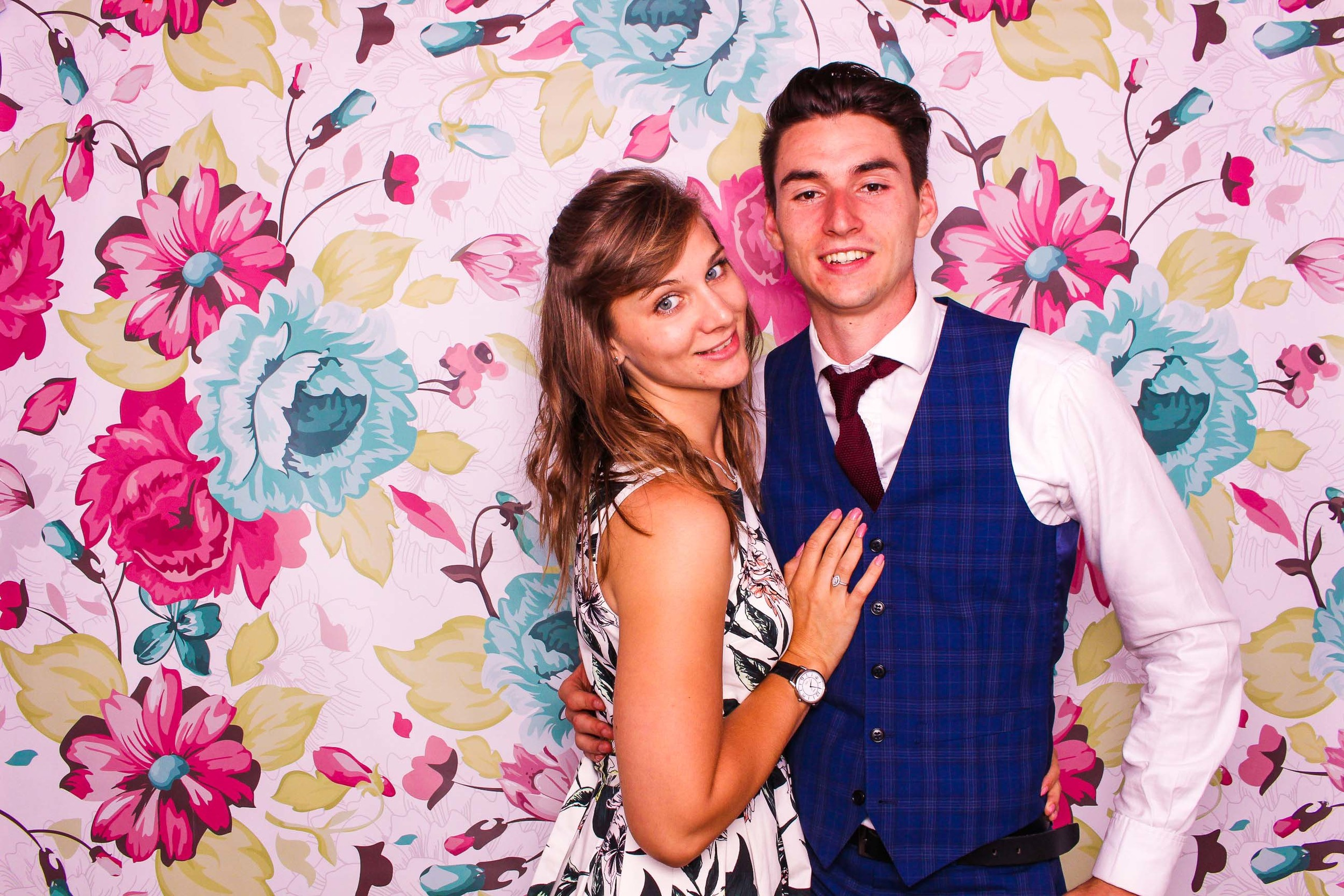 www.fotoauto.co photo booth hire-7.jpg