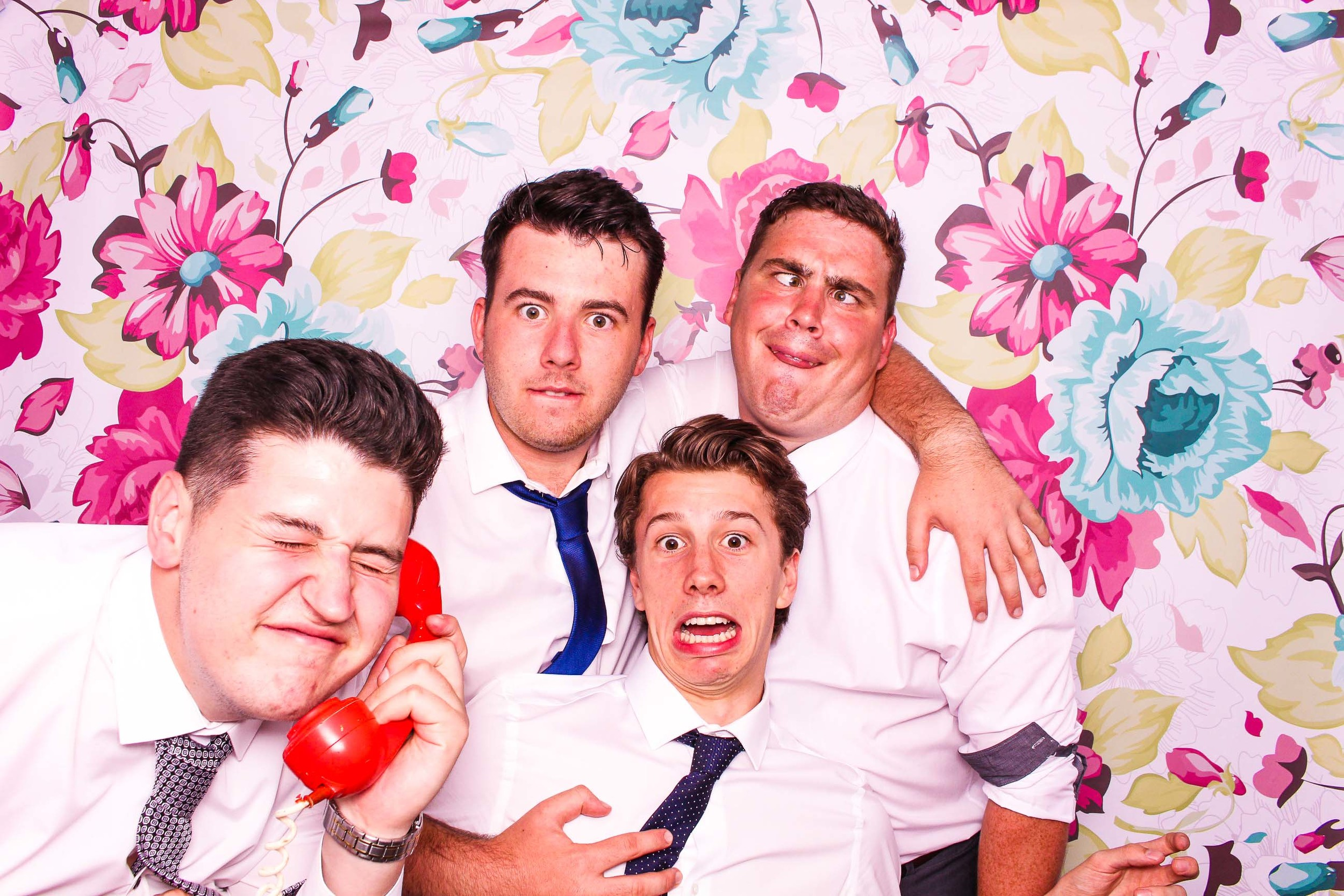 www.fotoauto.co photo booth hire-44.jpg