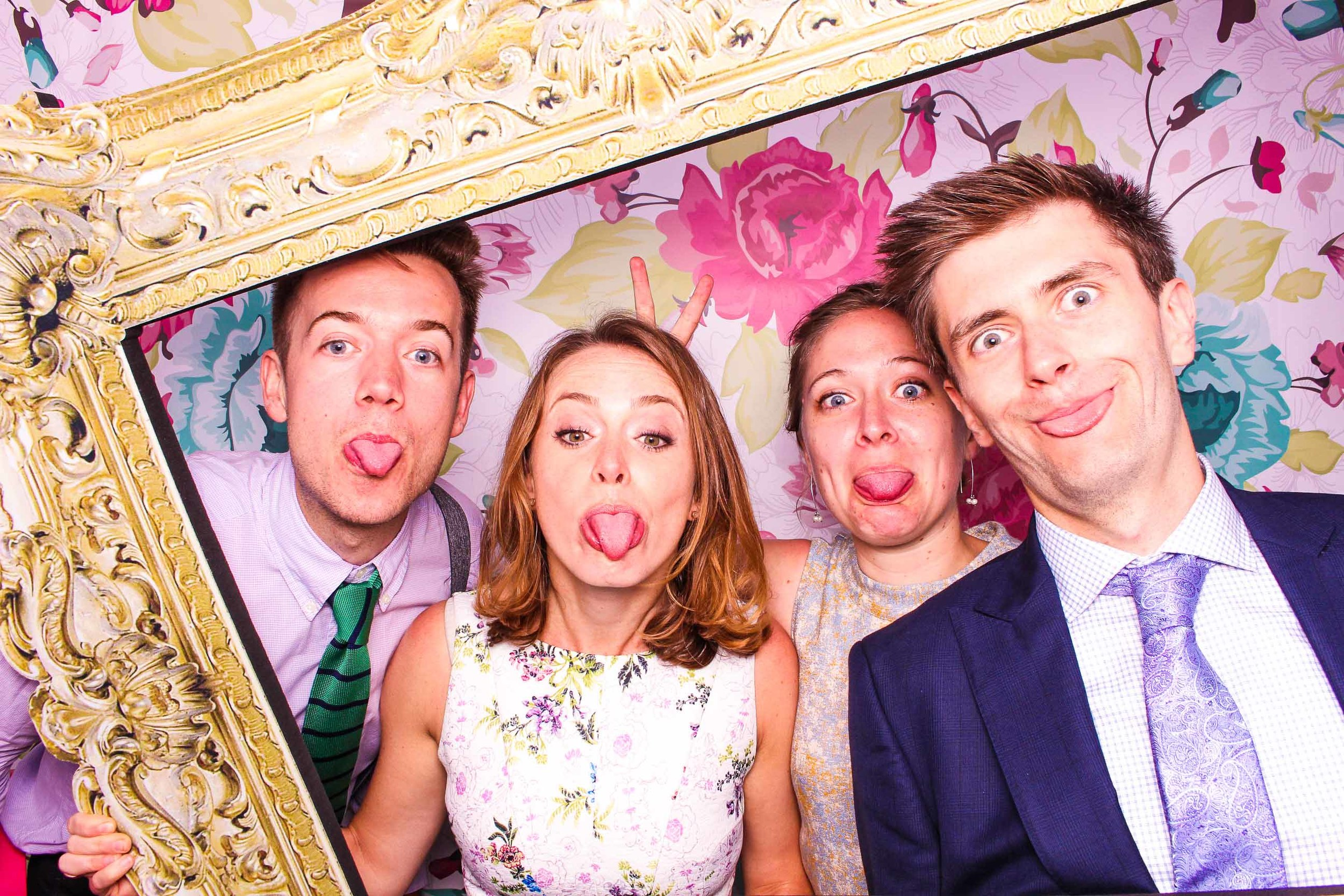 www.fotoauto.co photo booth hire-63.jpg