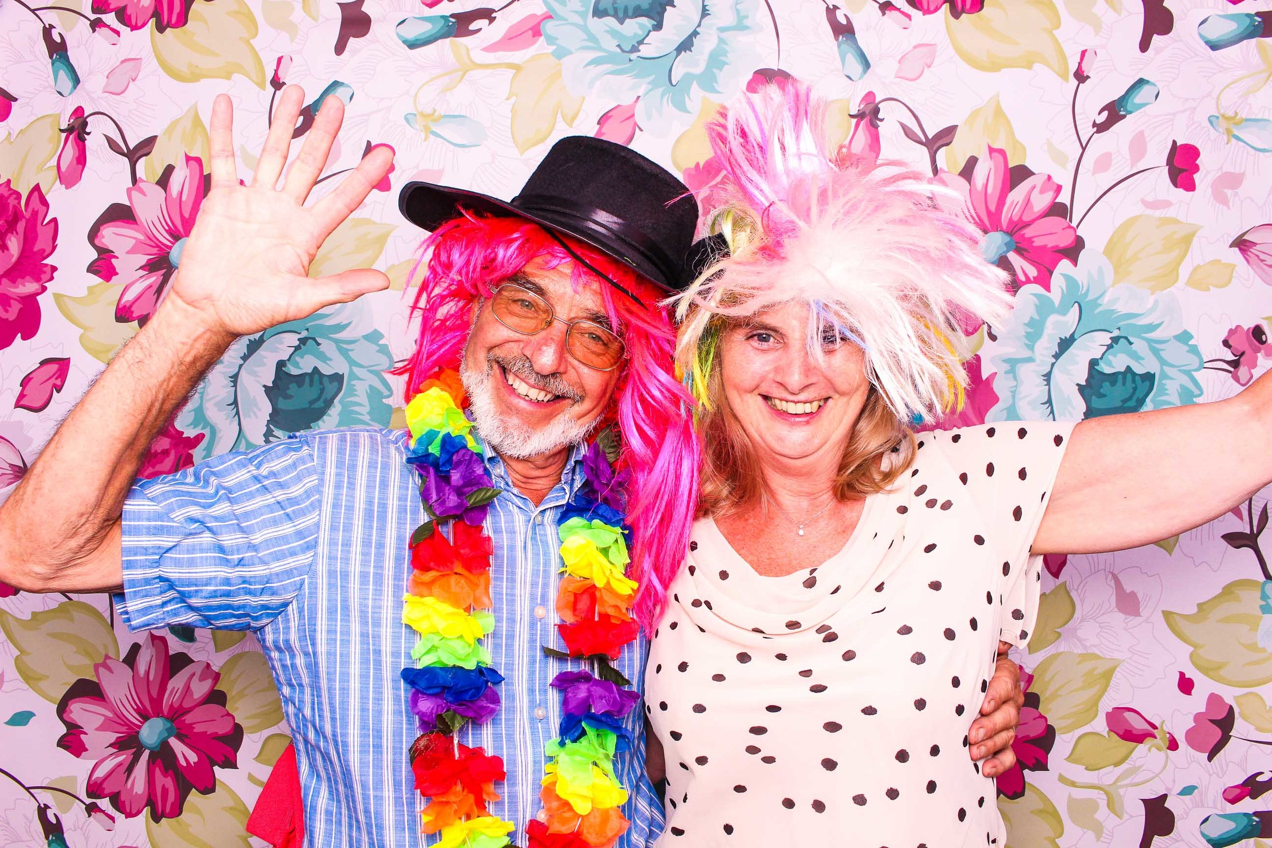 www.fotoauto.co photo booth hire-36.jpg
