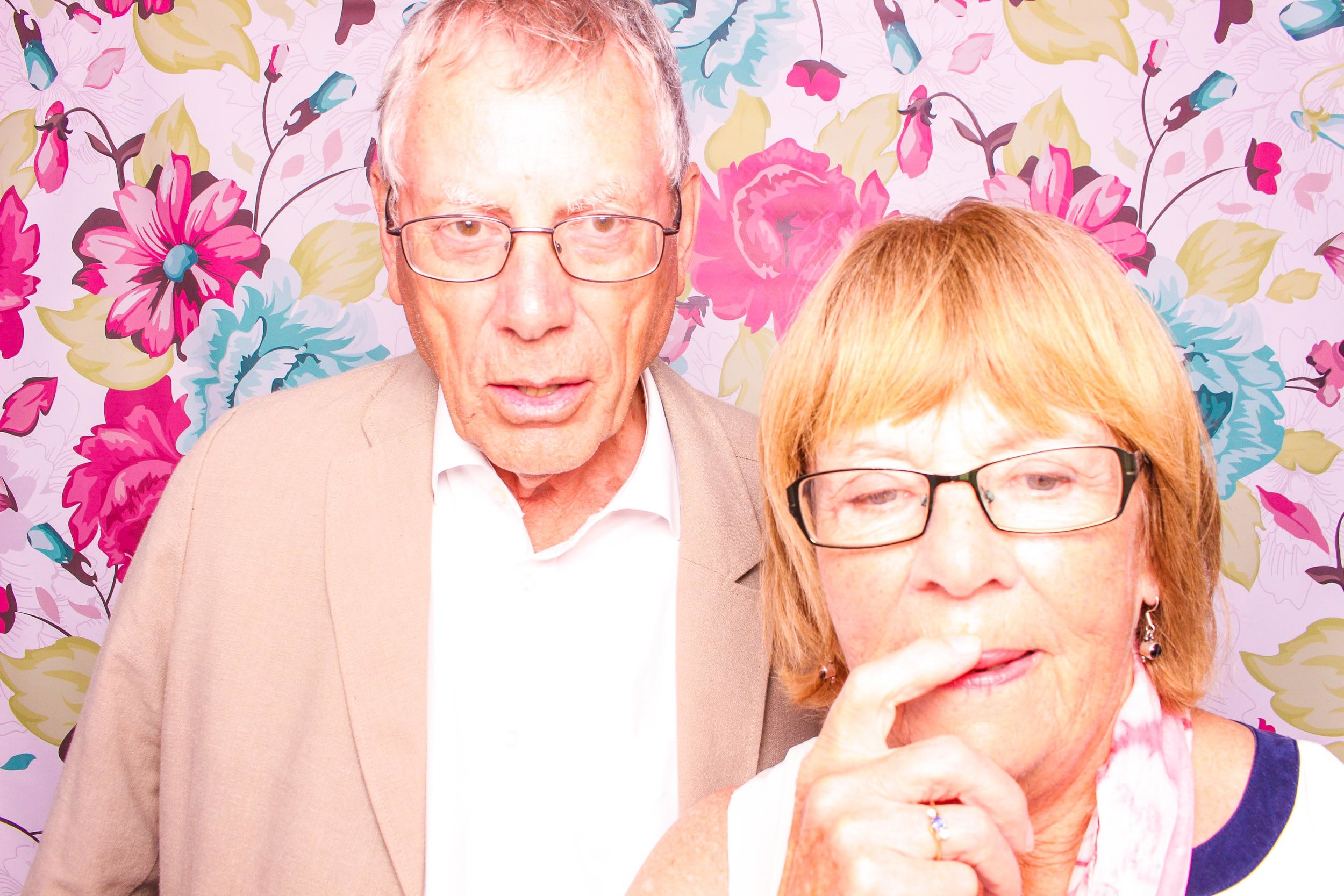 www.fotoauto.co photo booth hire-68.jpg