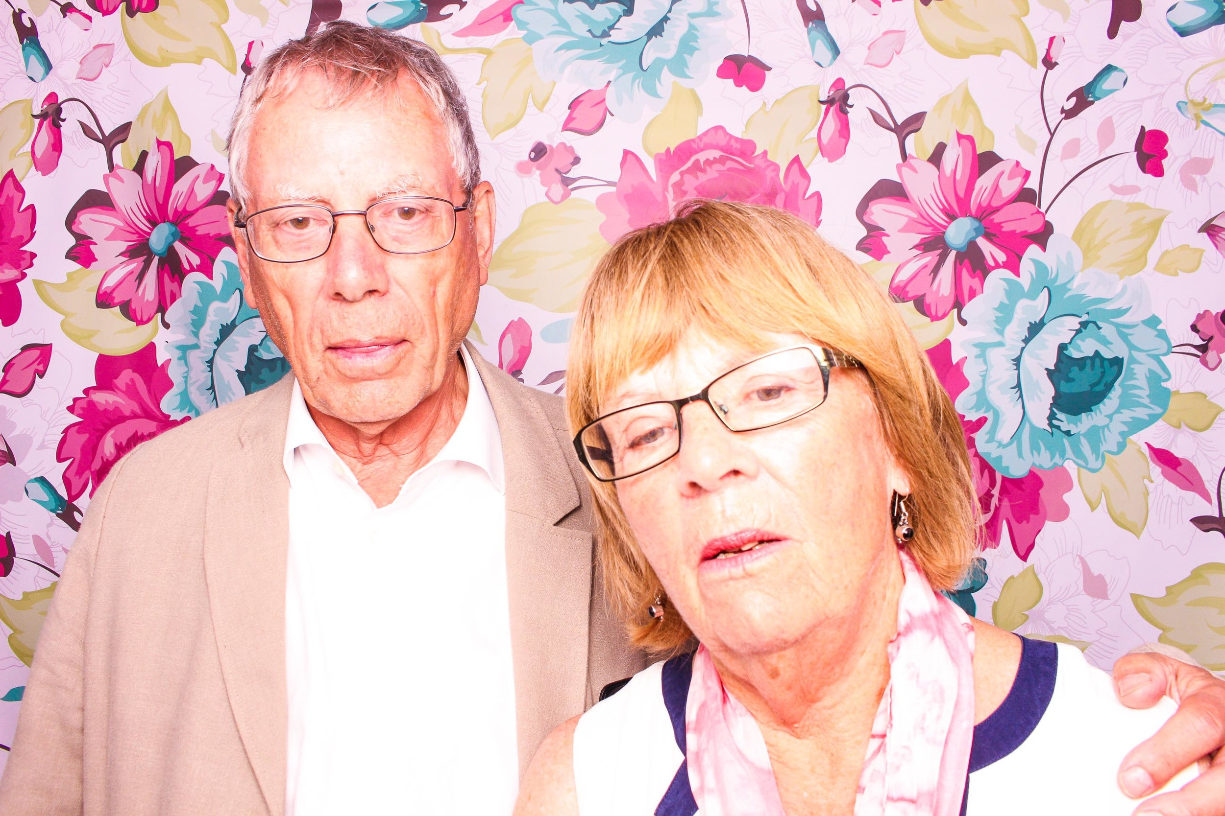 www.fotoauto.co photo booth hire-66.jpg