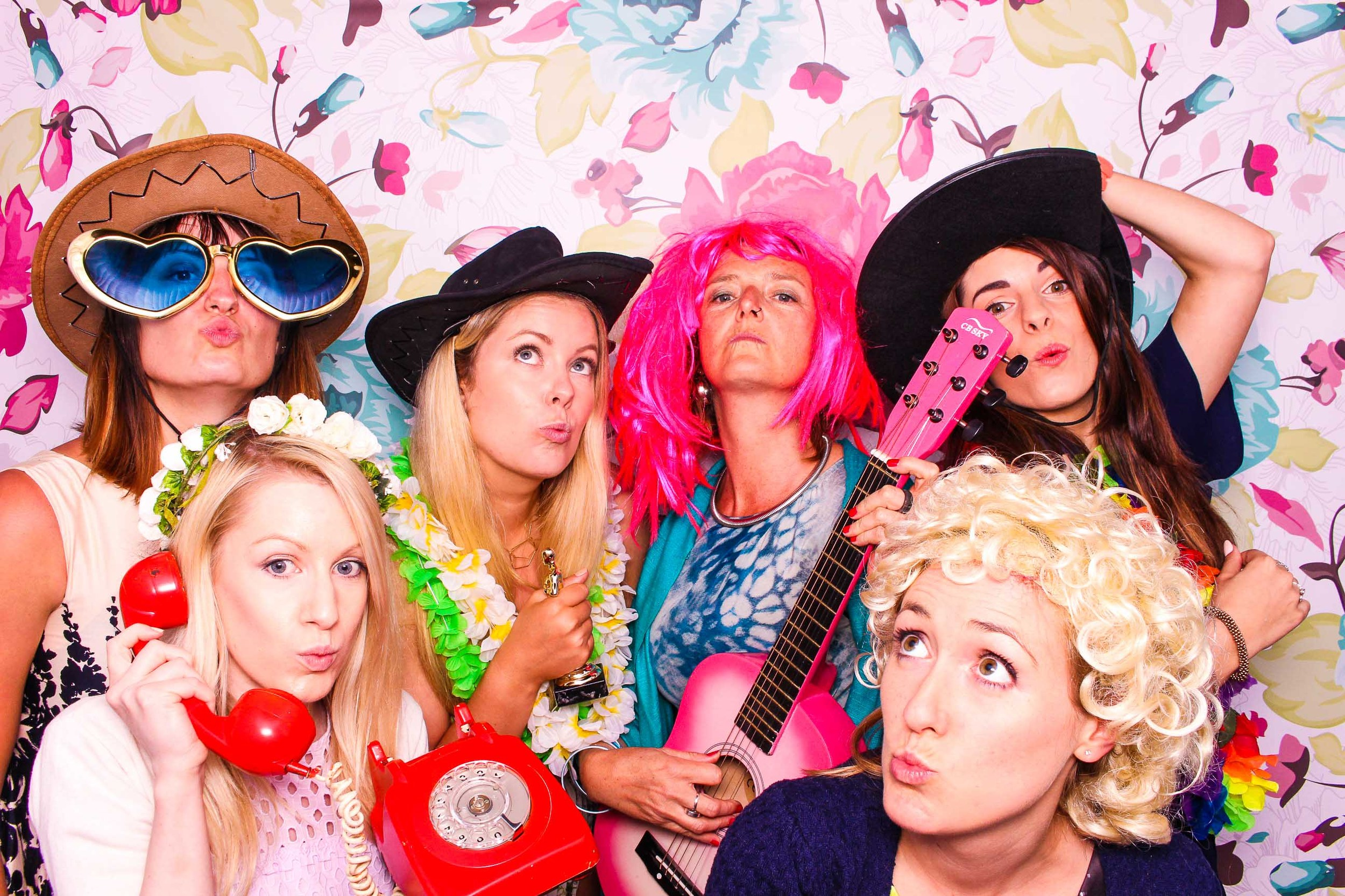 www.fotoauto.co photo booth hire-78.jpg