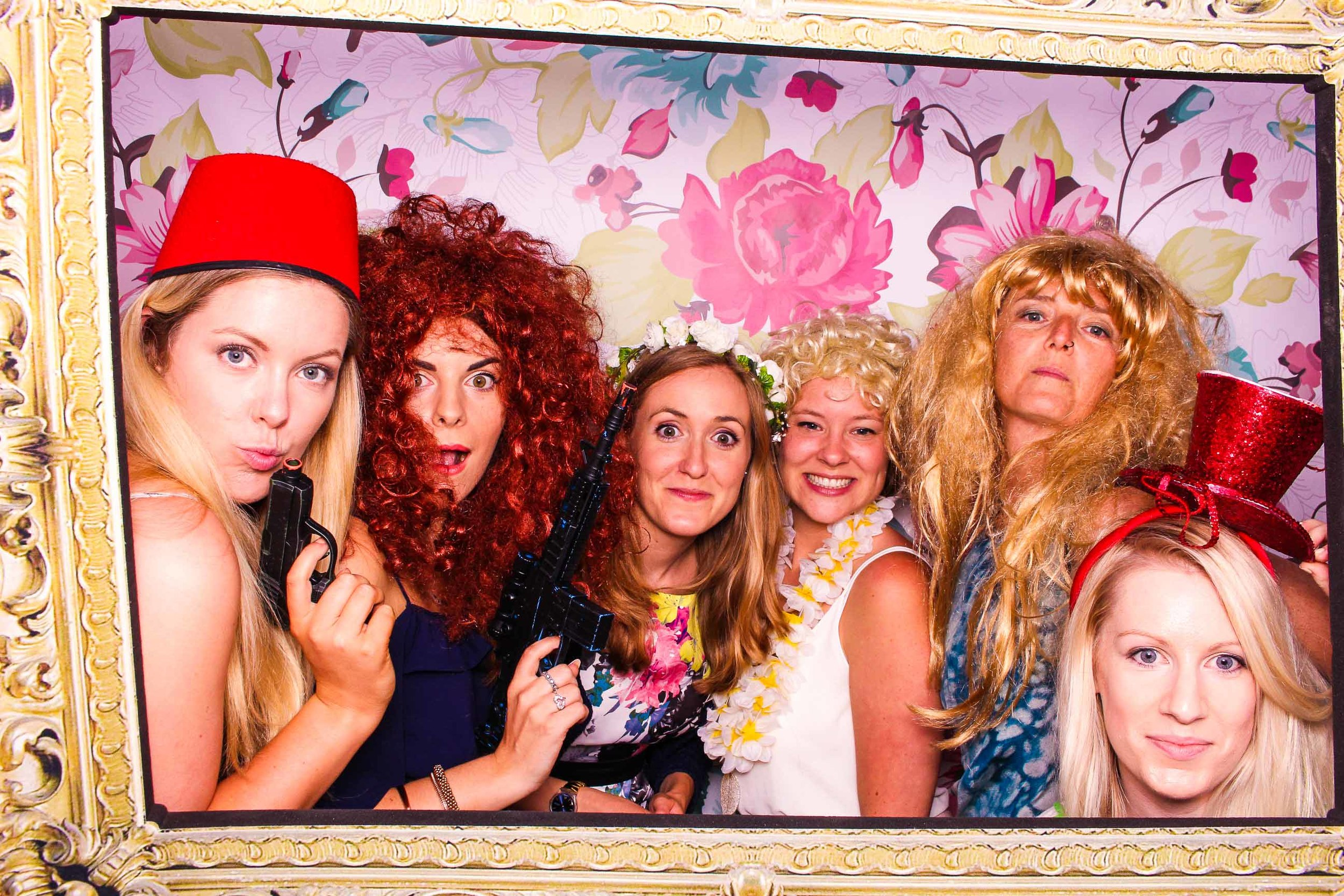 www.fotoauto.co photo booth hire-81.jpg