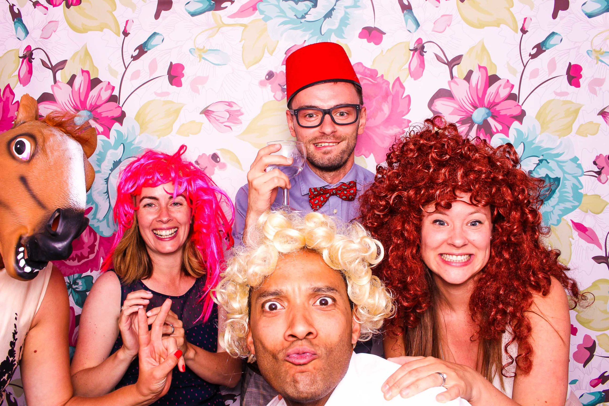 www.fotoauto.co photo booth hire-86.jpg