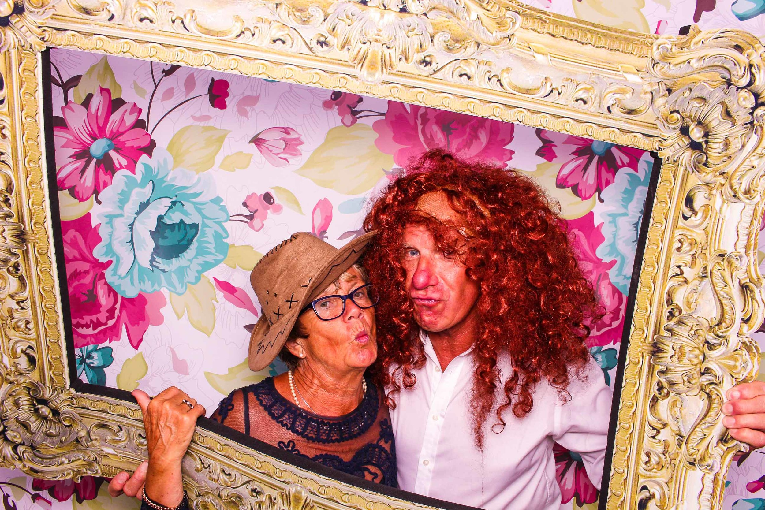 www.fotoauto.co photo booth hire-107.jpg