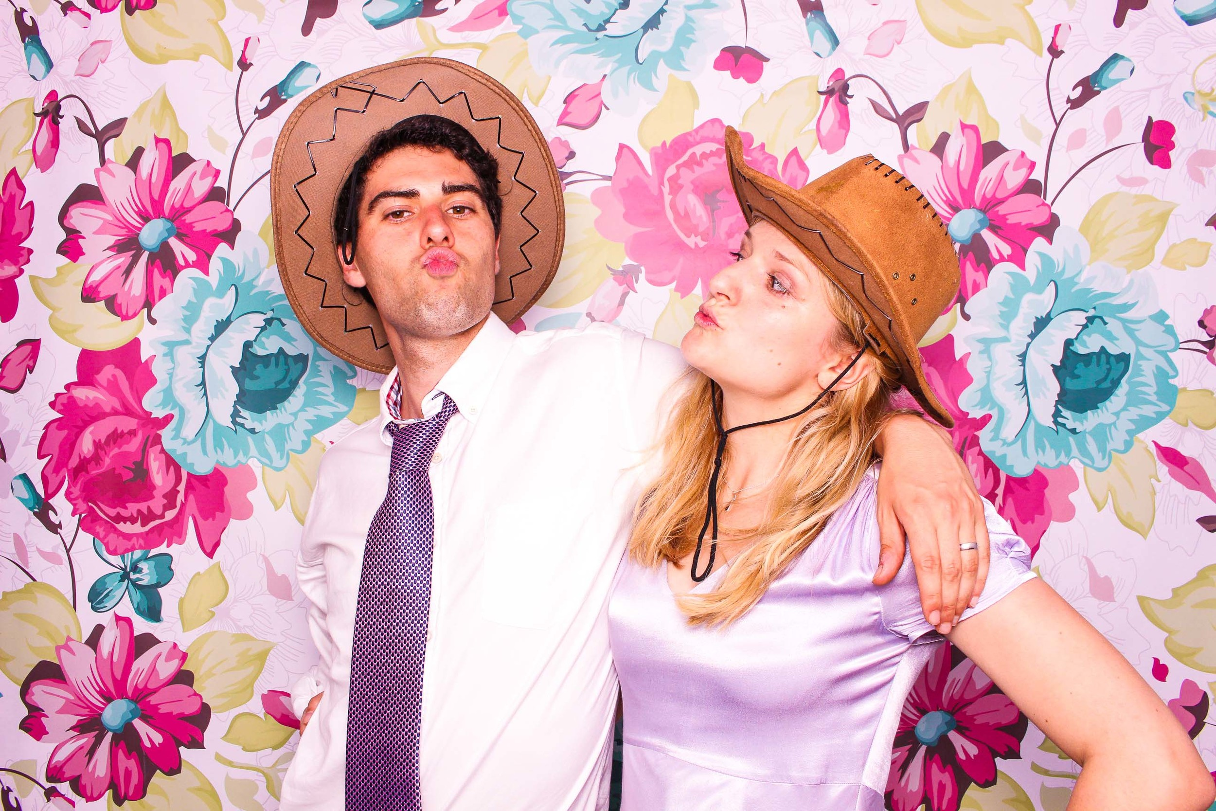 www.fotoauto.co photo booth hire-115.jpg