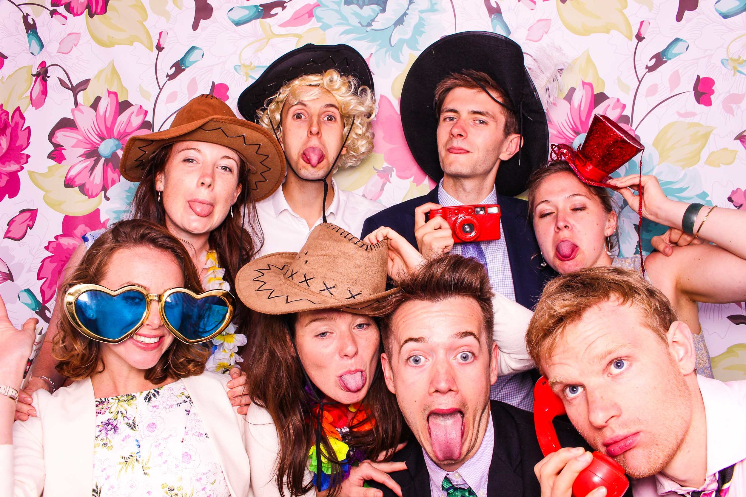 www.fotoauto.co photo booth hire-150.jpg