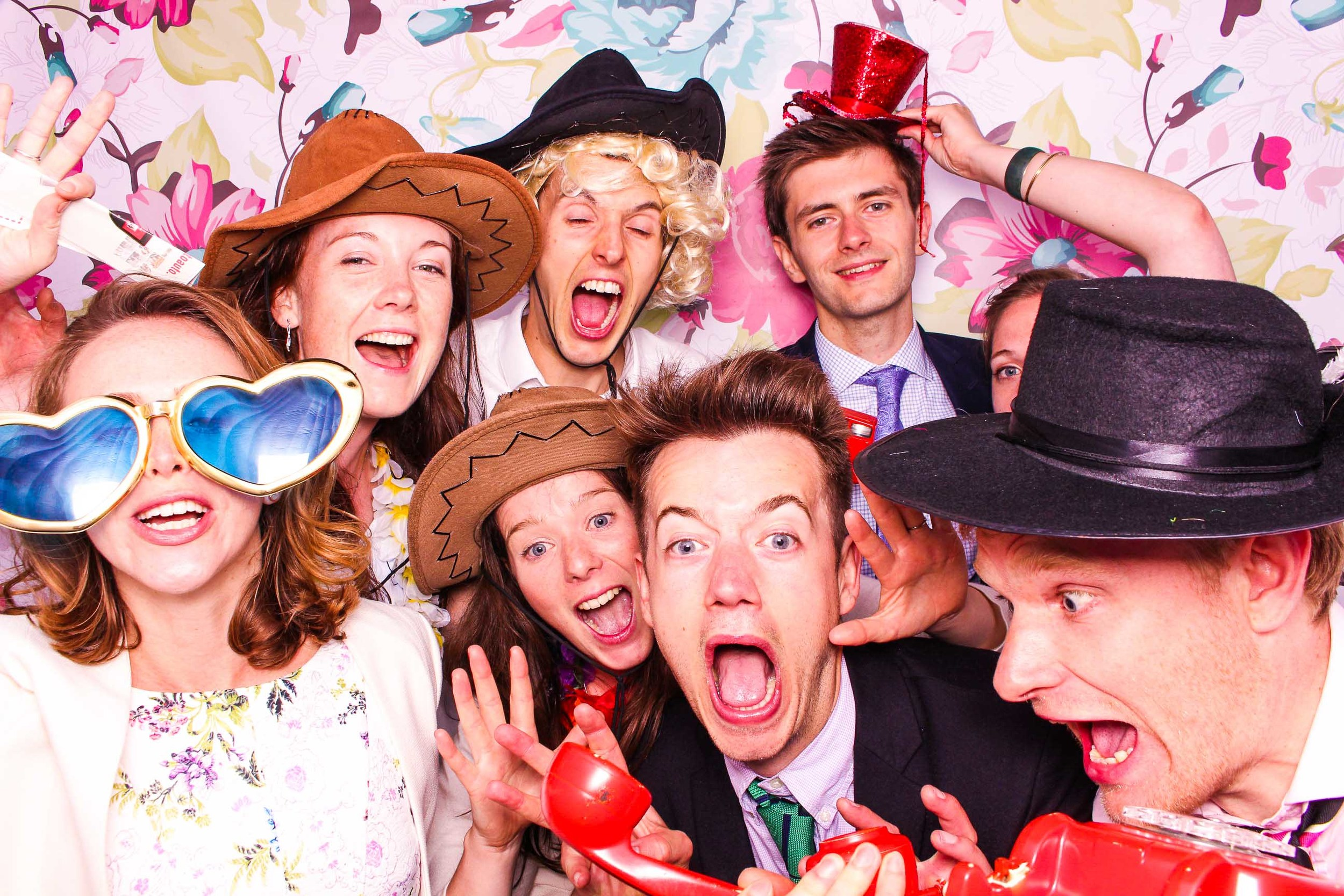 www.fotoauto.co photo booth hire-151.jpg