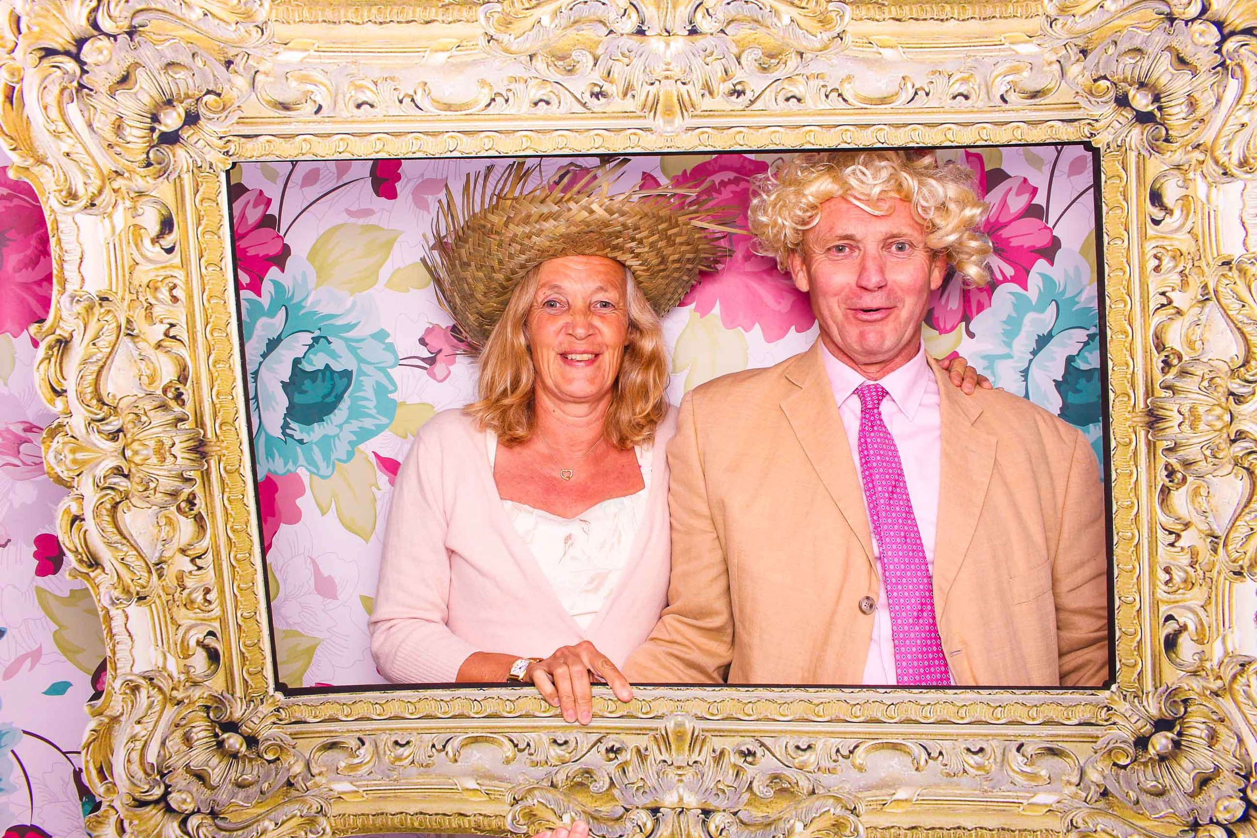 www.fotoauto.co photo booth hire-153.jpg
