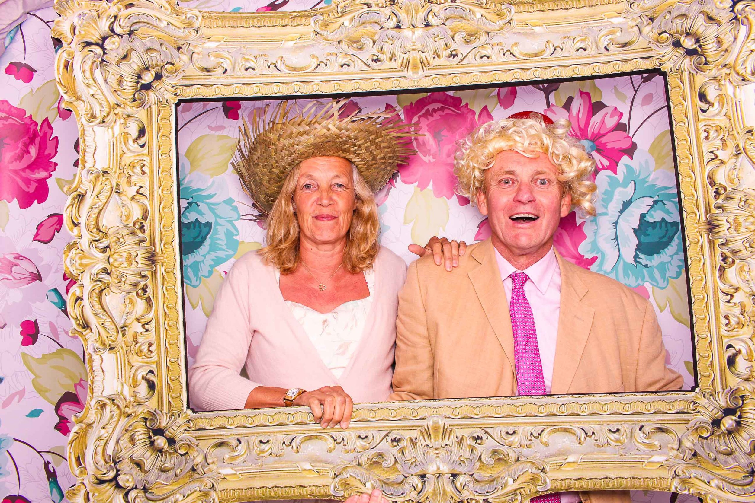 www.fotoauto.co photo booth hire-154.jpg