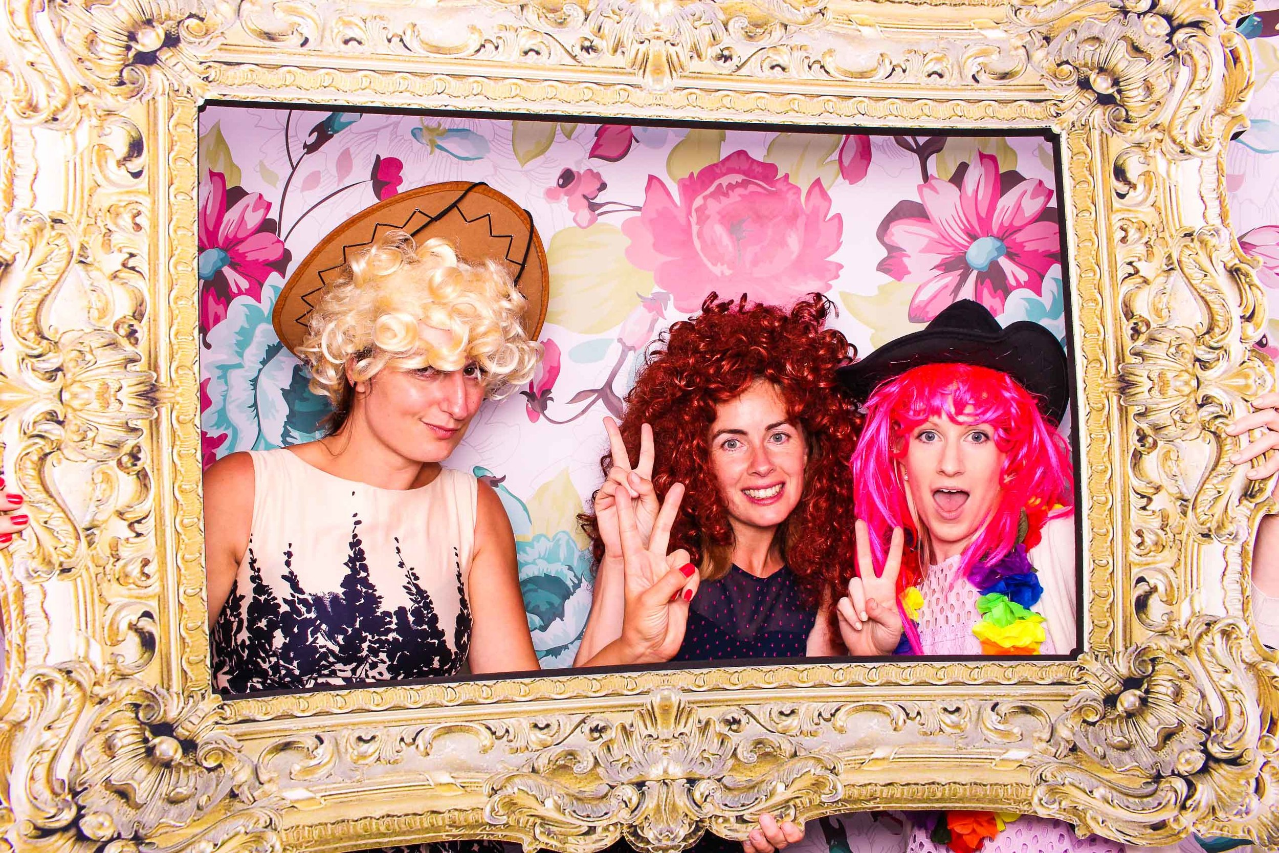 www.fotoauto.co photo booth hire-159.jpg