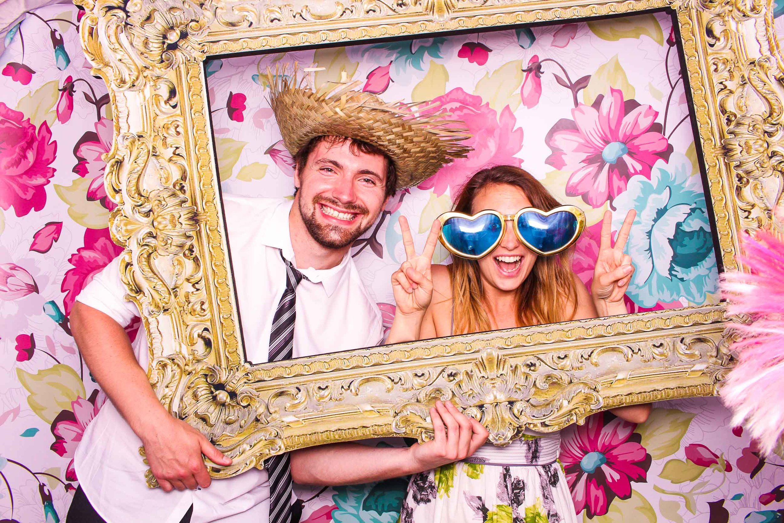 www.fotoauto.co photo booth hire-175.jpg