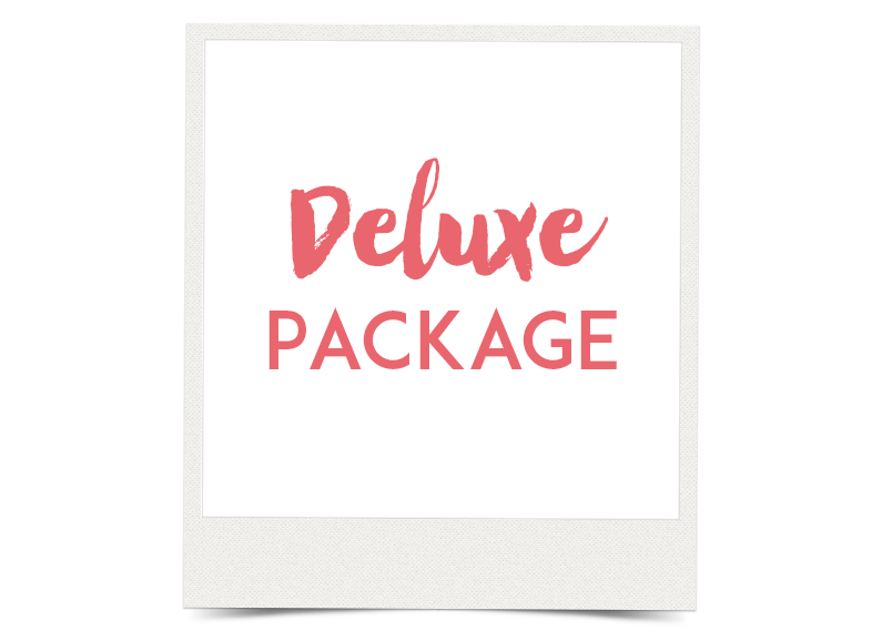 deluxe package wide wide.png