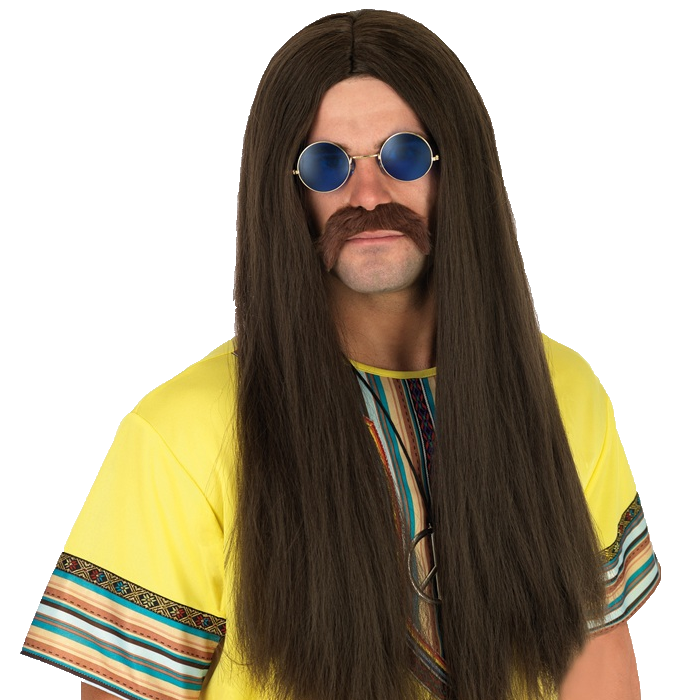 hippy.png