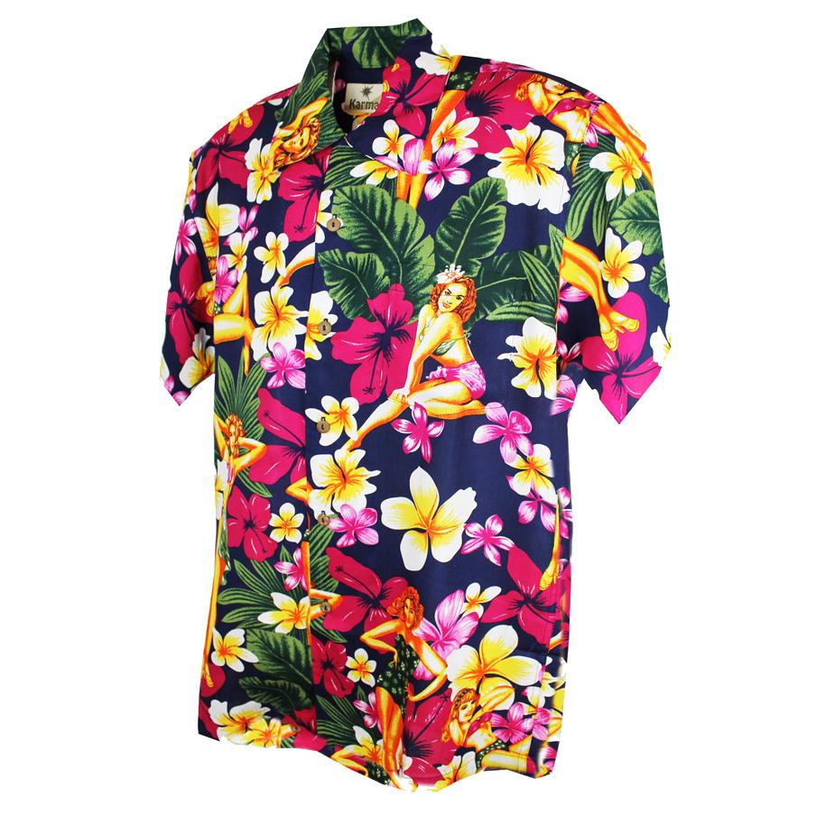 Floral shirt.png