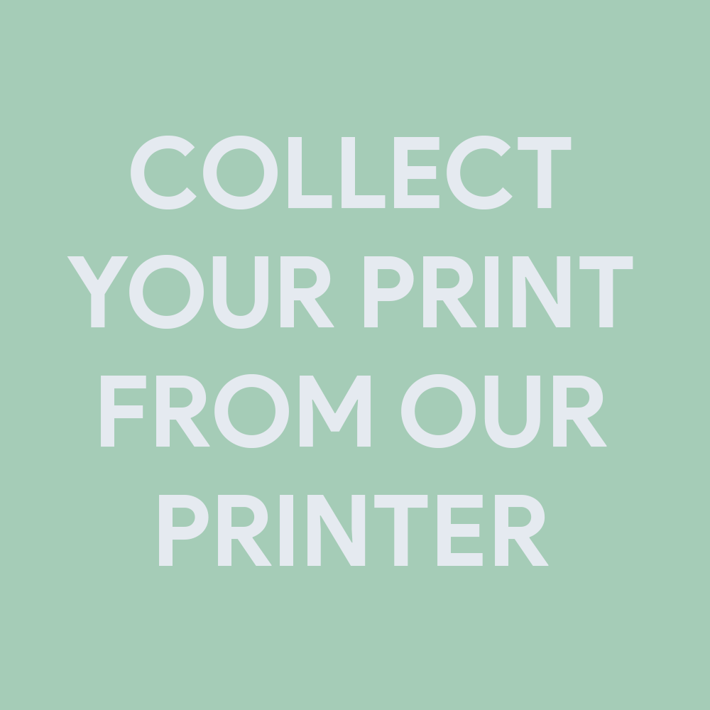 collect print.png