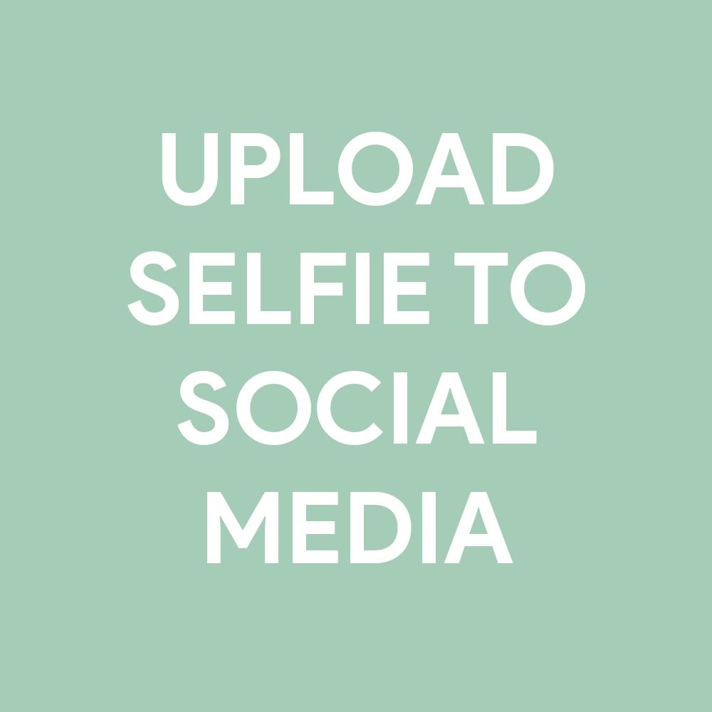 upload selfie.png