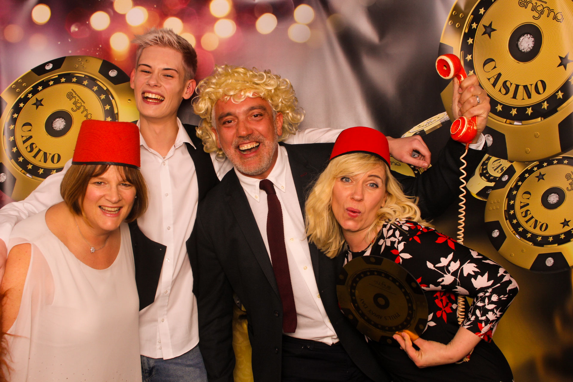 www.fotoauto.co photo booth hire-28.jpg