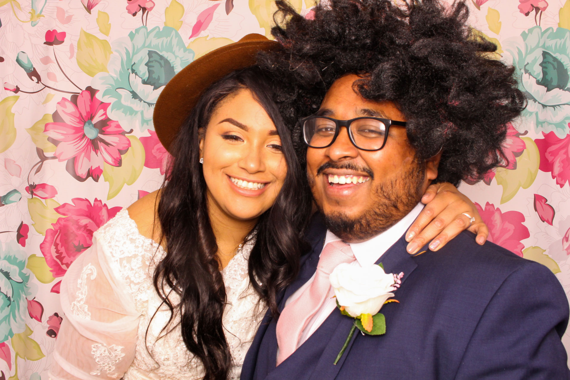 FOTOAUTO-photo-booth-hire-117.jpg