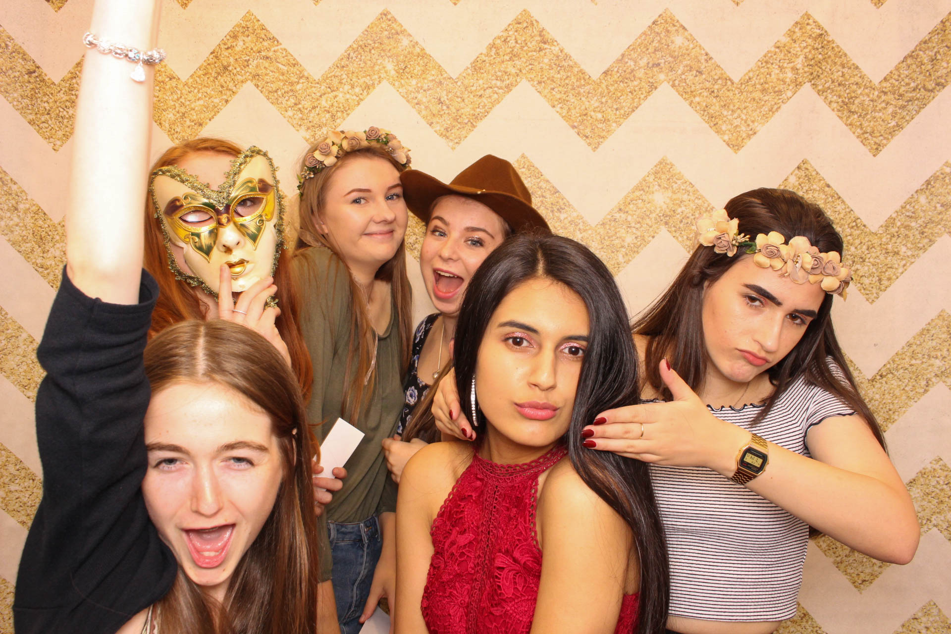 FOTOAUTO PHOTO BOOTH HIRE-53.jpg