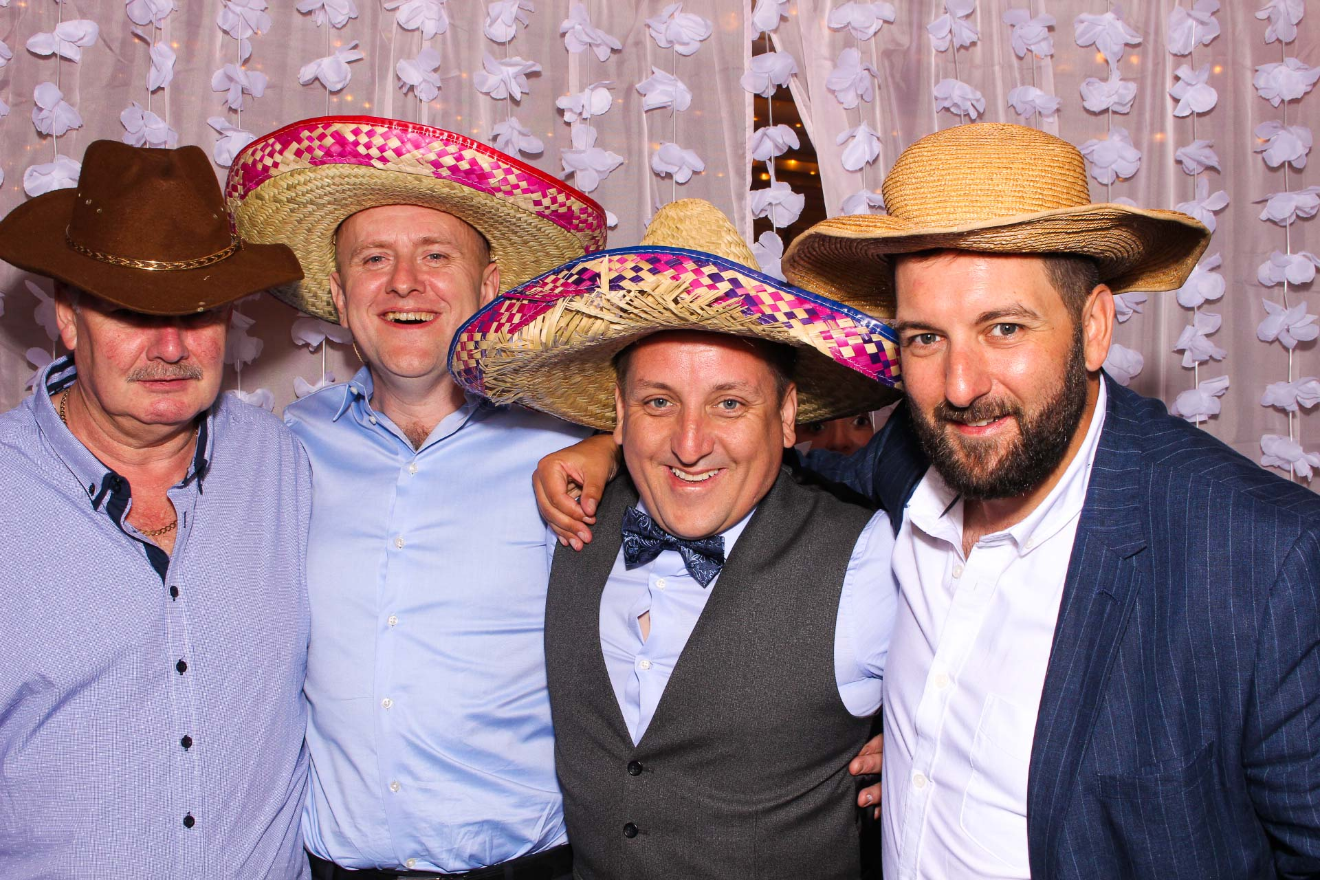 fotoauto photo booth hire-58.jpg