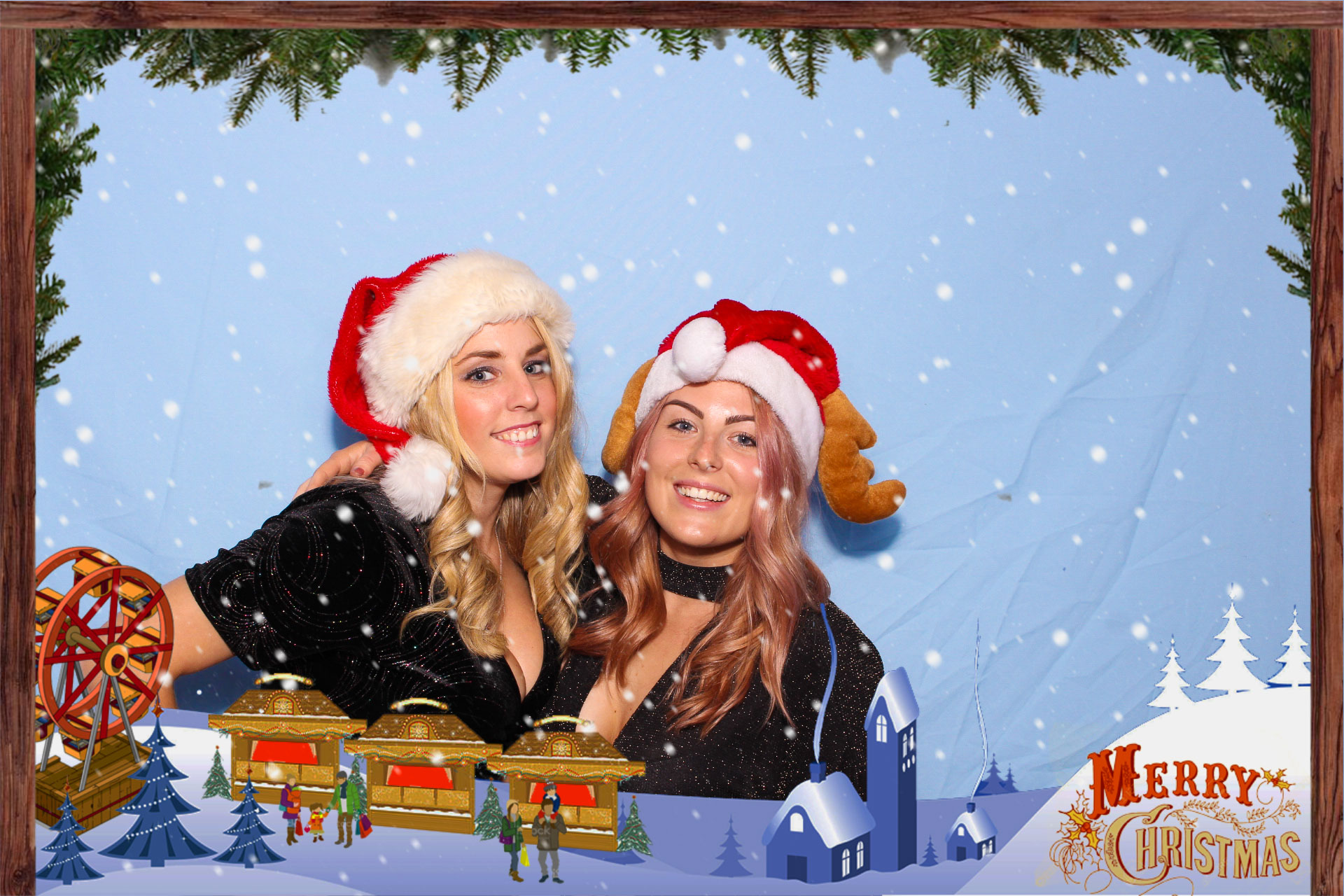 fotoauto photo booth hire-1.jpg