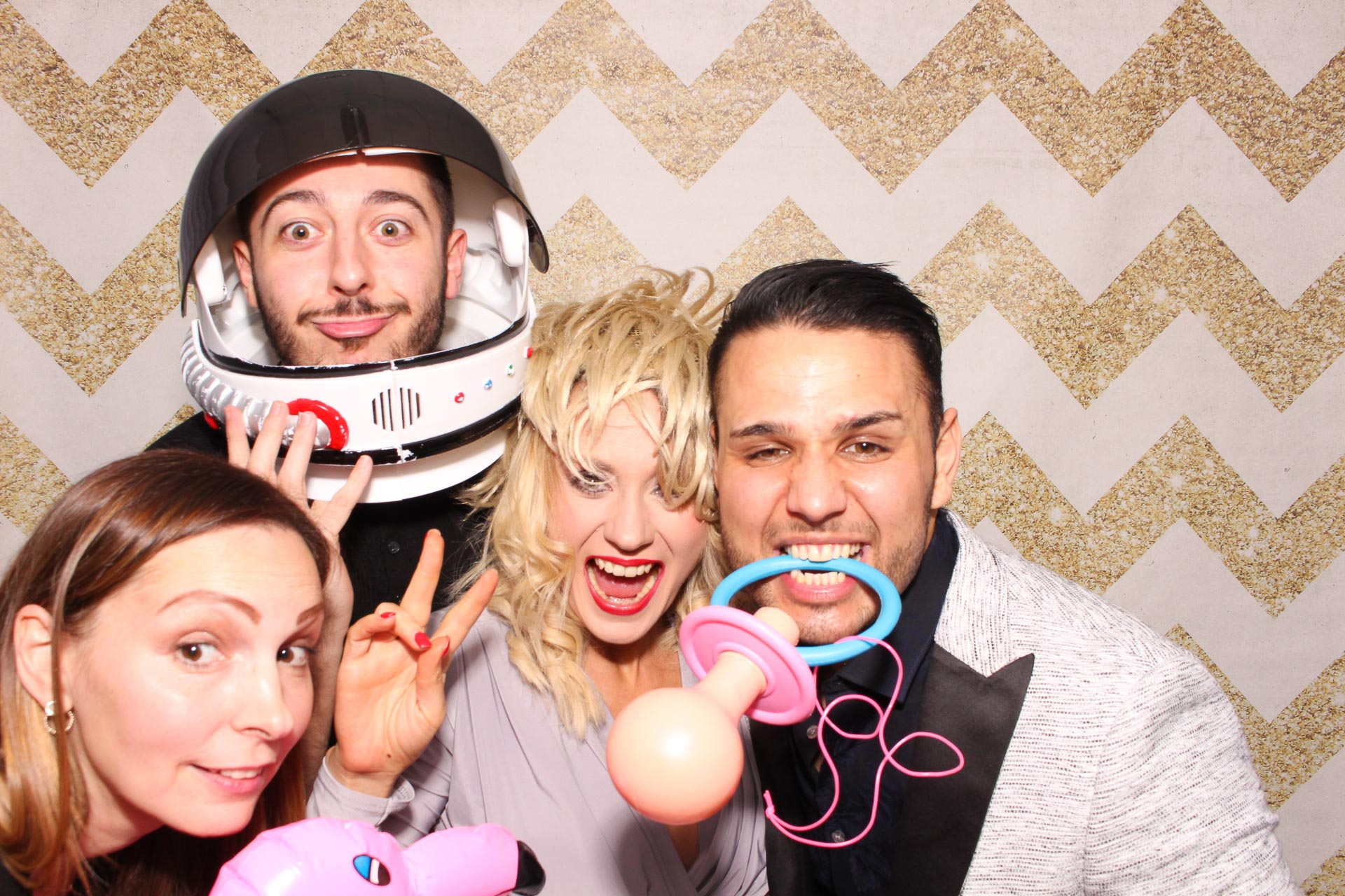fotoauto photo booth hire-22.jpg