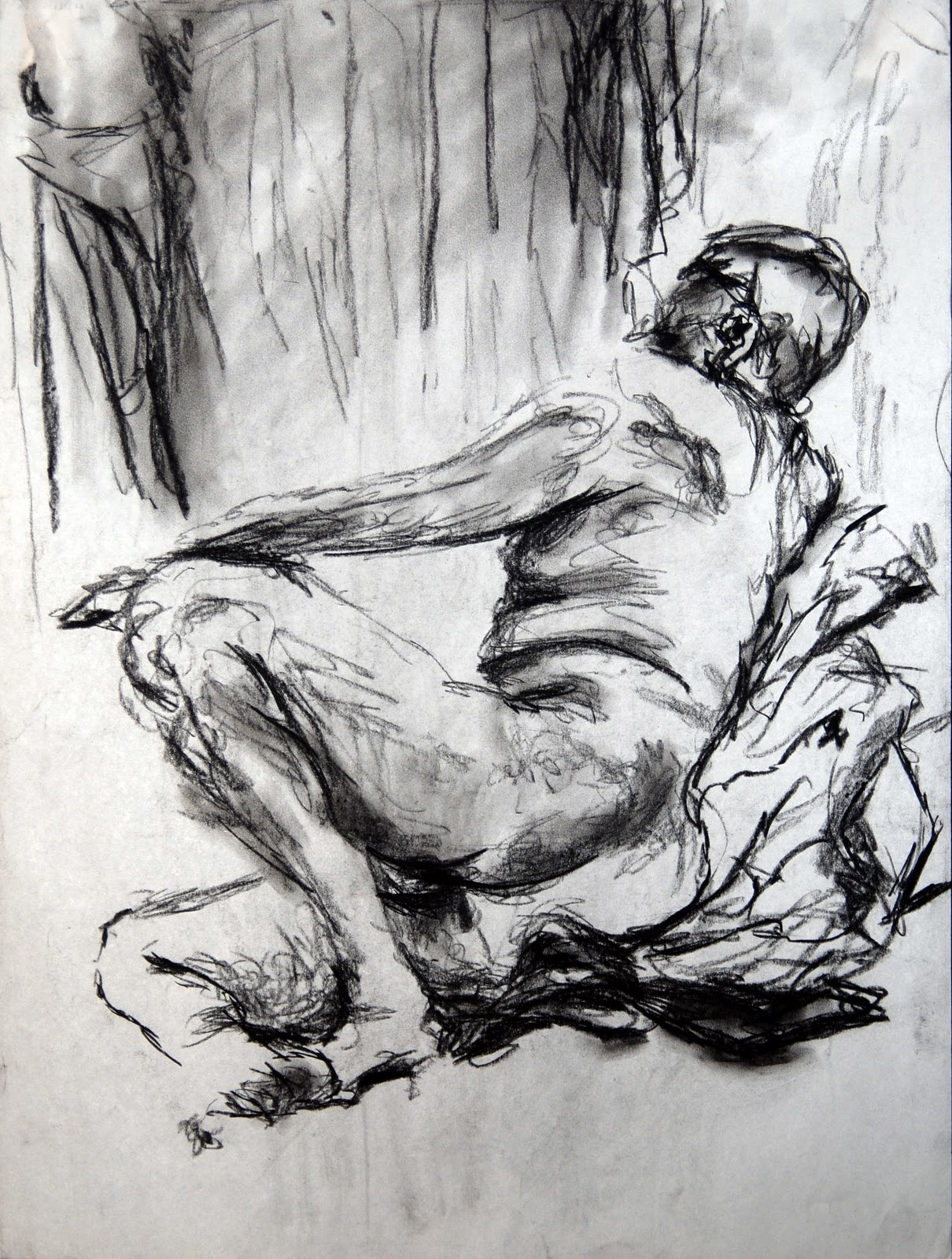 Man Resting.jpg