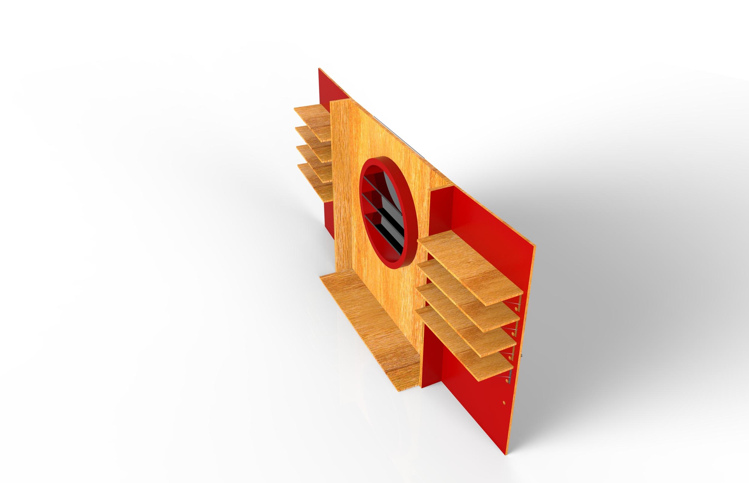 Crate2.241.jpg