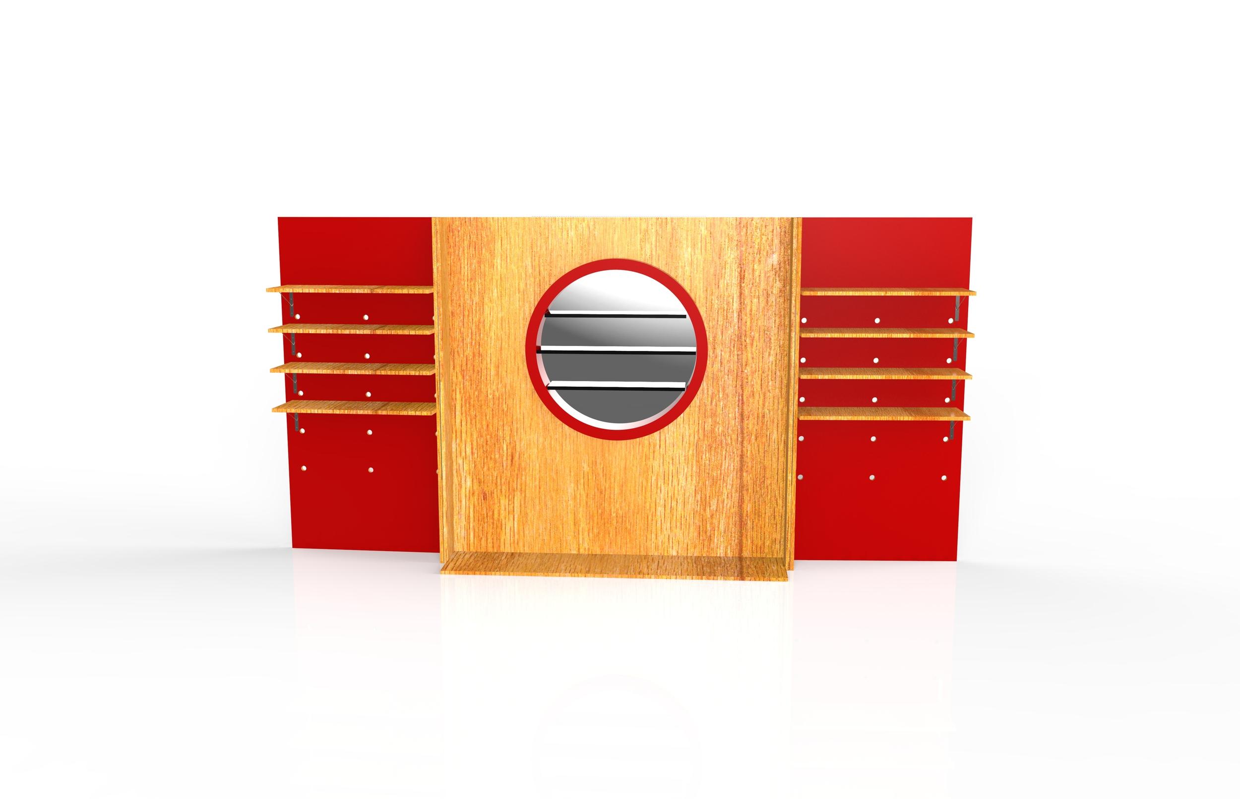 Crate2.240.jpg