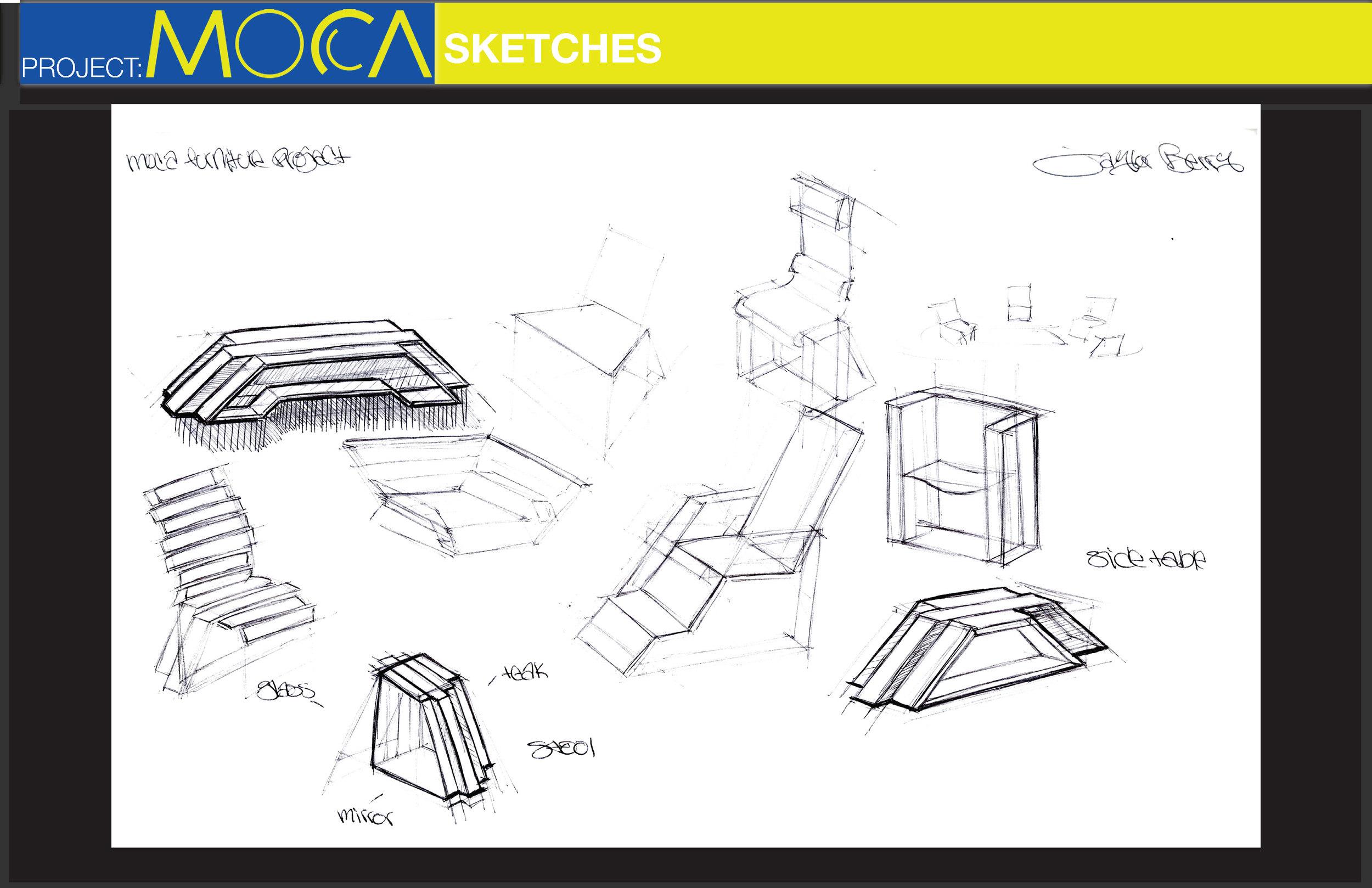ProjectMOCA2_Page_13.jpg