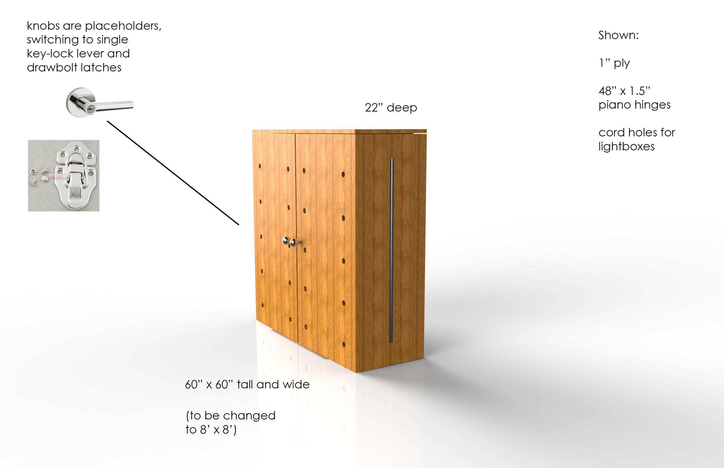 Bar-In-A-Box1 w Notes.jpg