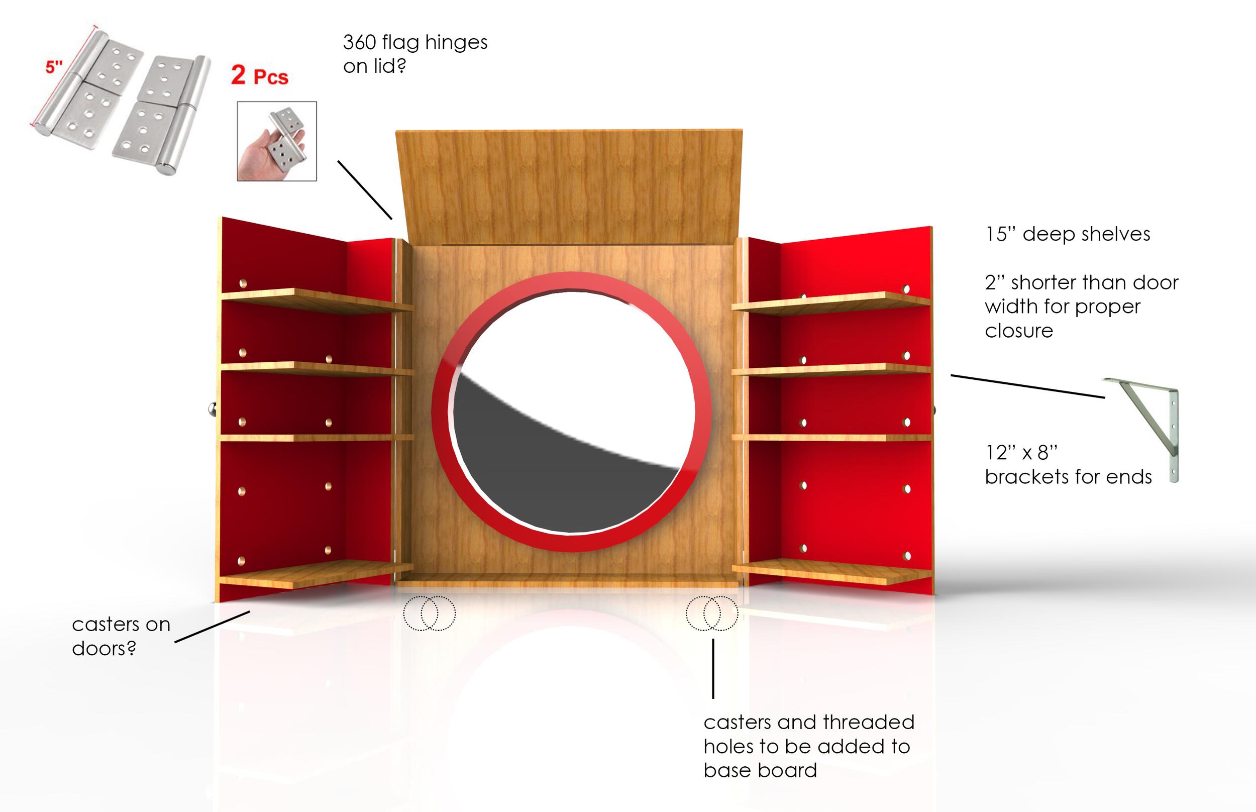 Bar-In-A-Box4 w Notes.jpg