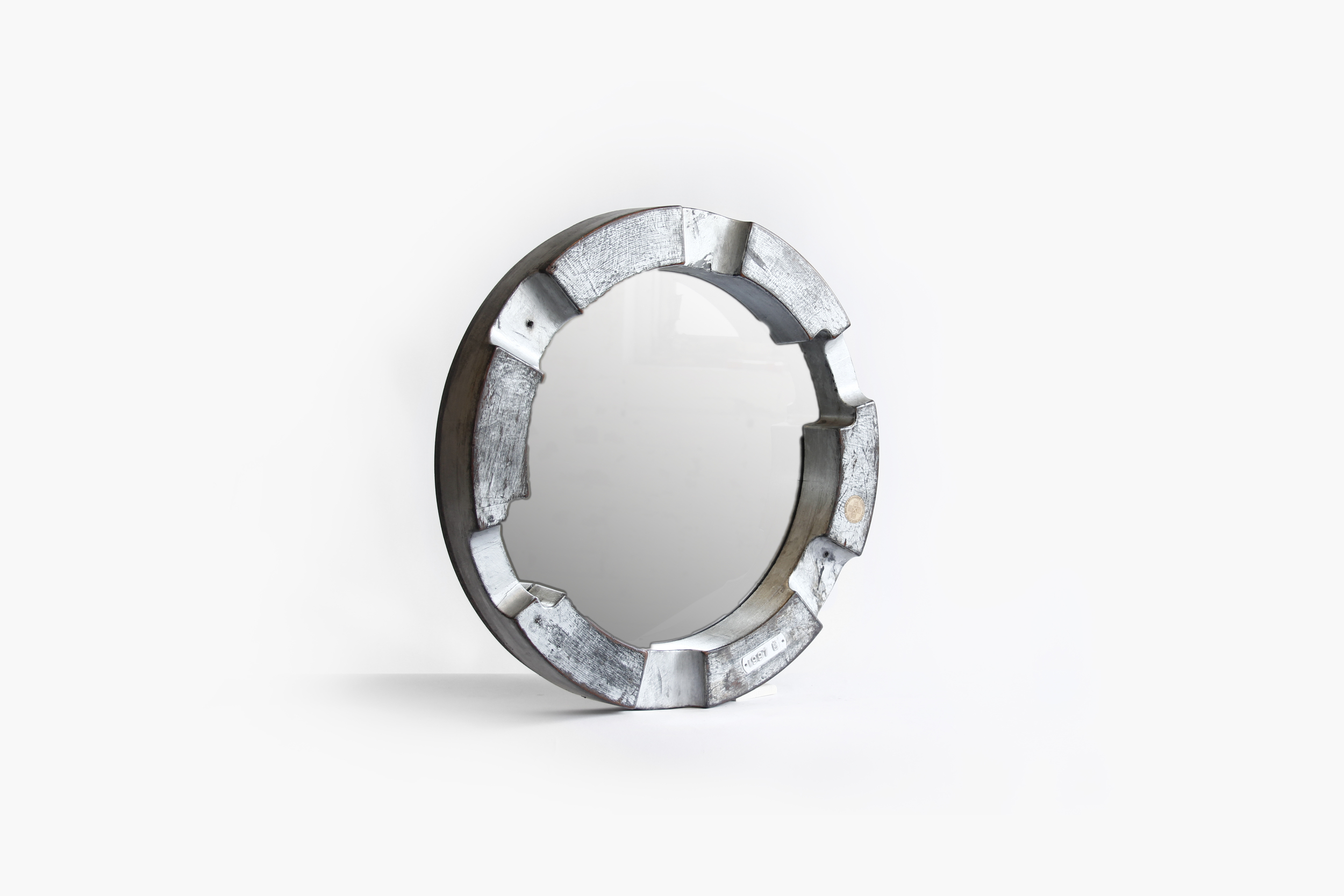 Cog Mirror.jpg